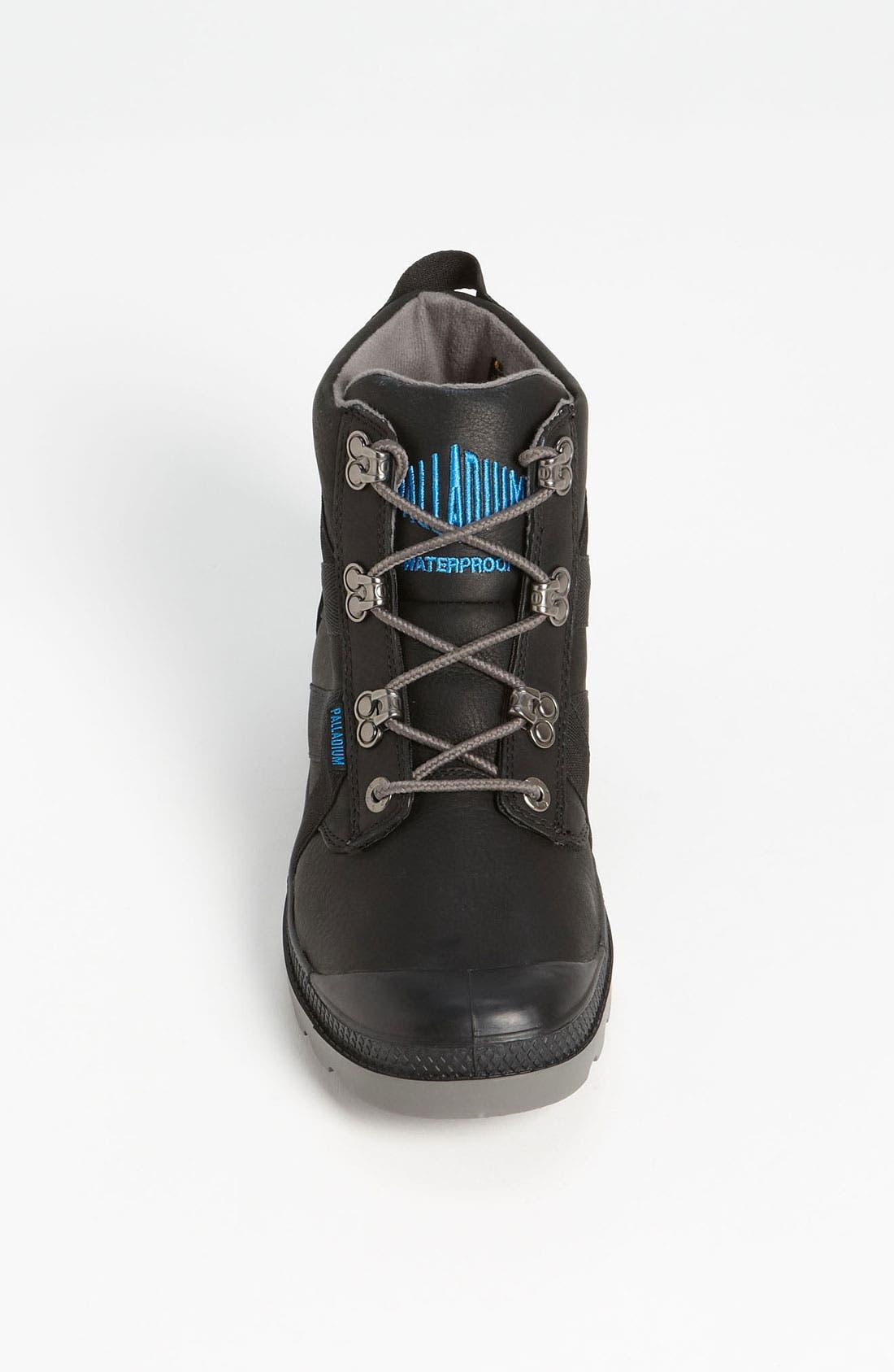 Alternate Image 3  - Palladium 'Pampa' Boot