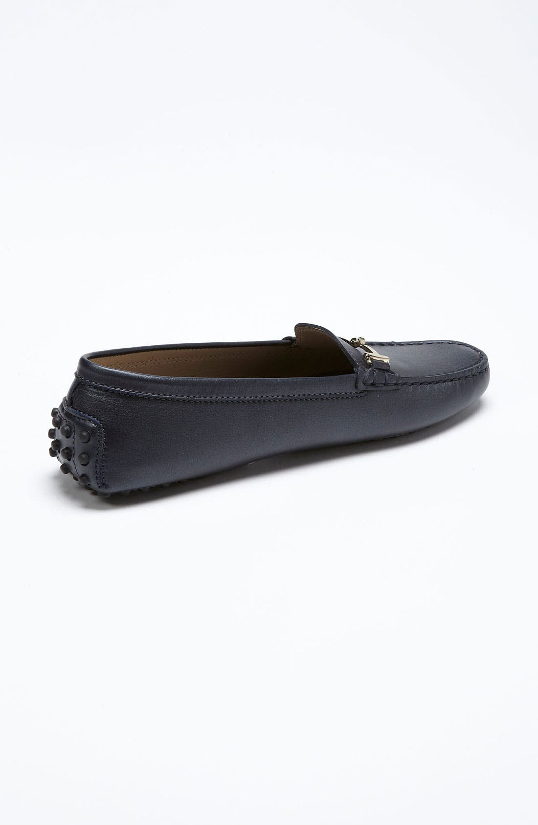 Alternate Image 2  - Tod's 'Heaven' Moccasin