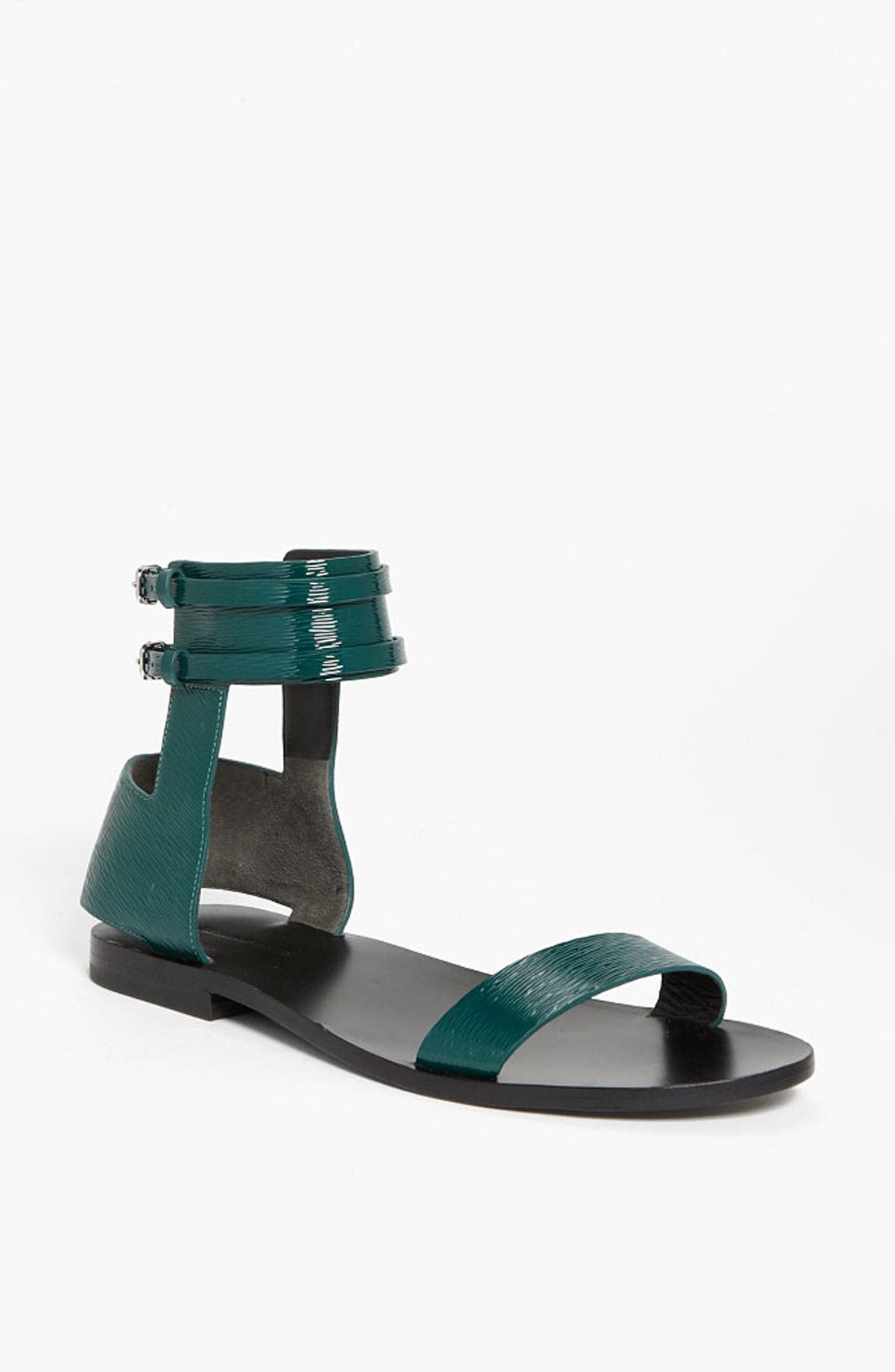 Alternate Image 1 Selected - Alexander Wang 'Alek' Sandal