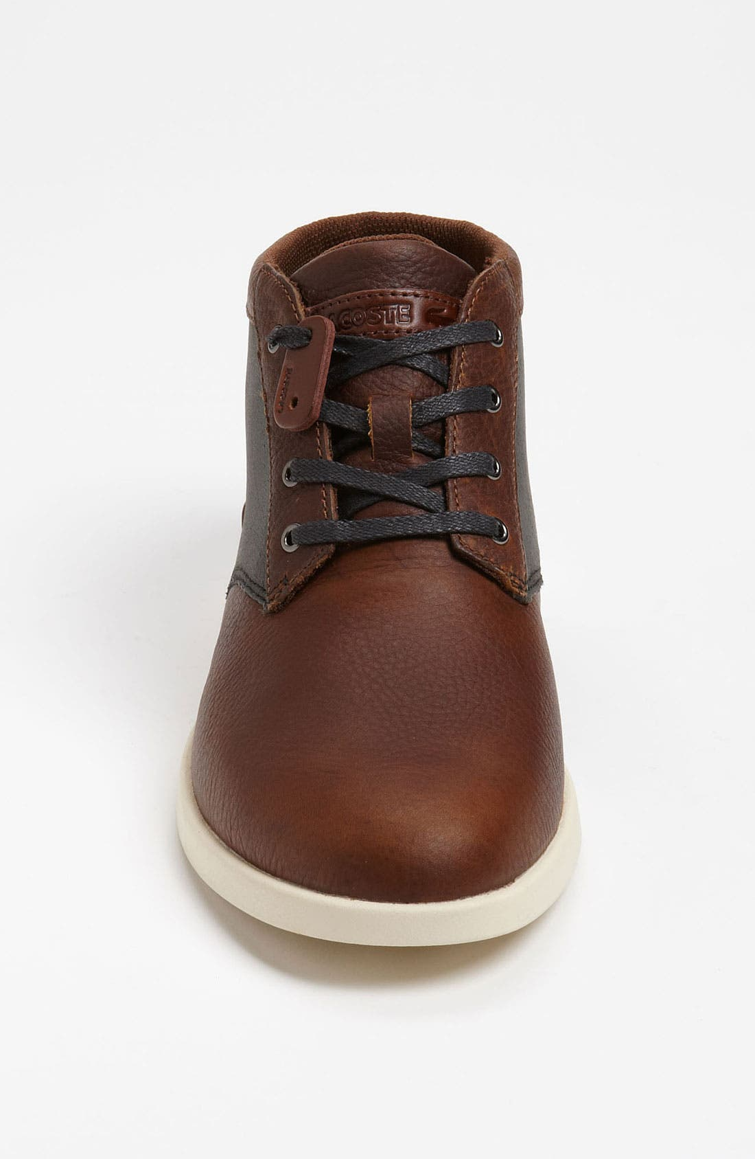 Alternate Image 3  - Lacoste 'Fairbrooke 11' Chukka Boot
