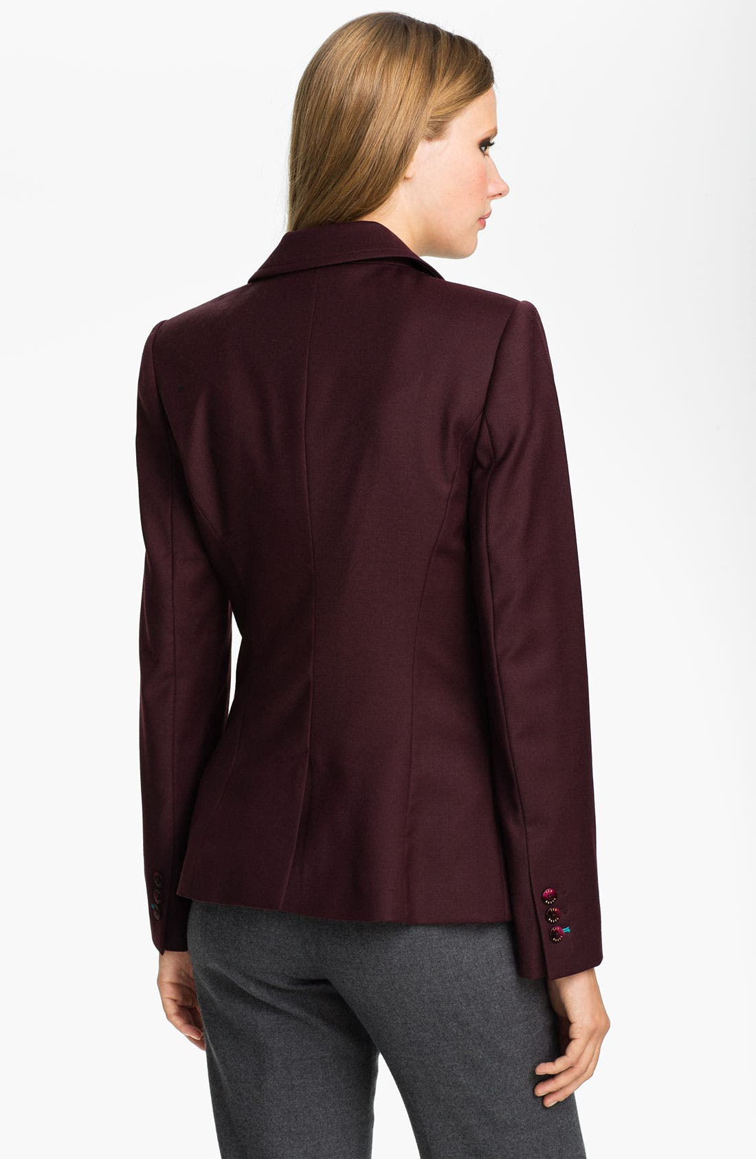 Alternate Image 2  - Ted Baker London 'Pira' Jacket