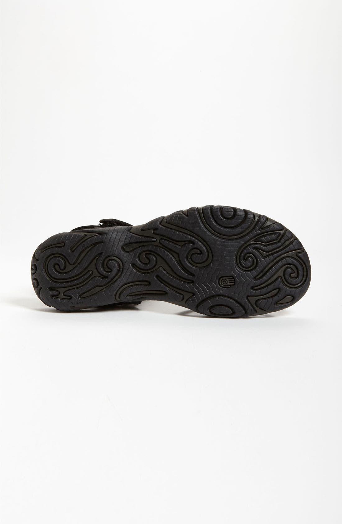 Alternate Image 4  - Teva 'Kayenta' Sandal