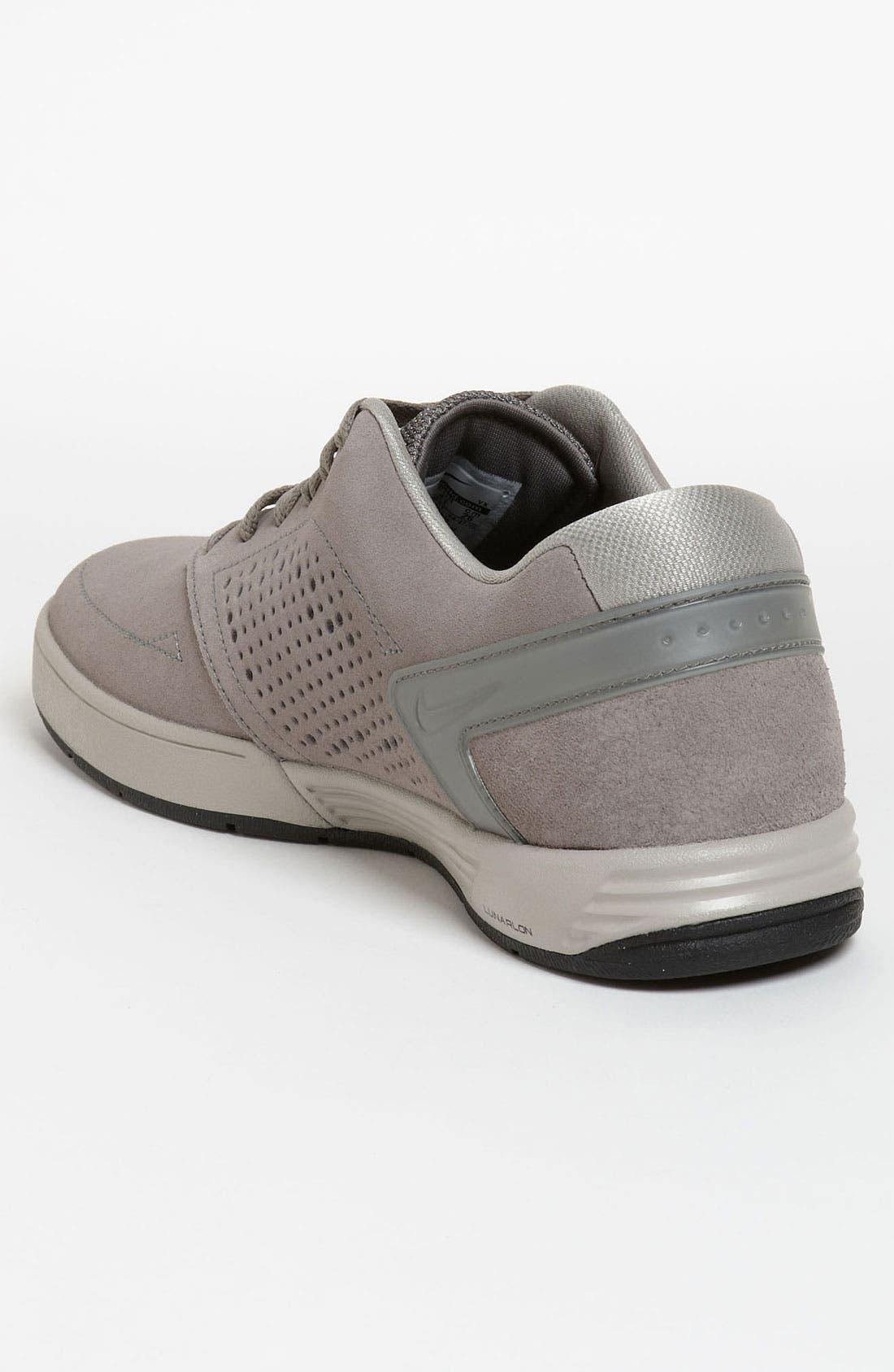 Alternate Image 2  - Nike 'Paul Rodriguez 6' Sneaker (Men) (Online Only)