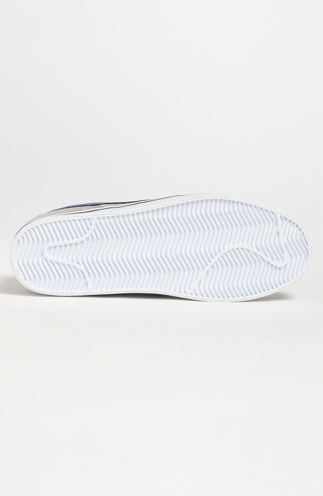 Alternate Image 4  - Nike 'Mogan 2 SE' Sneaker (Men)