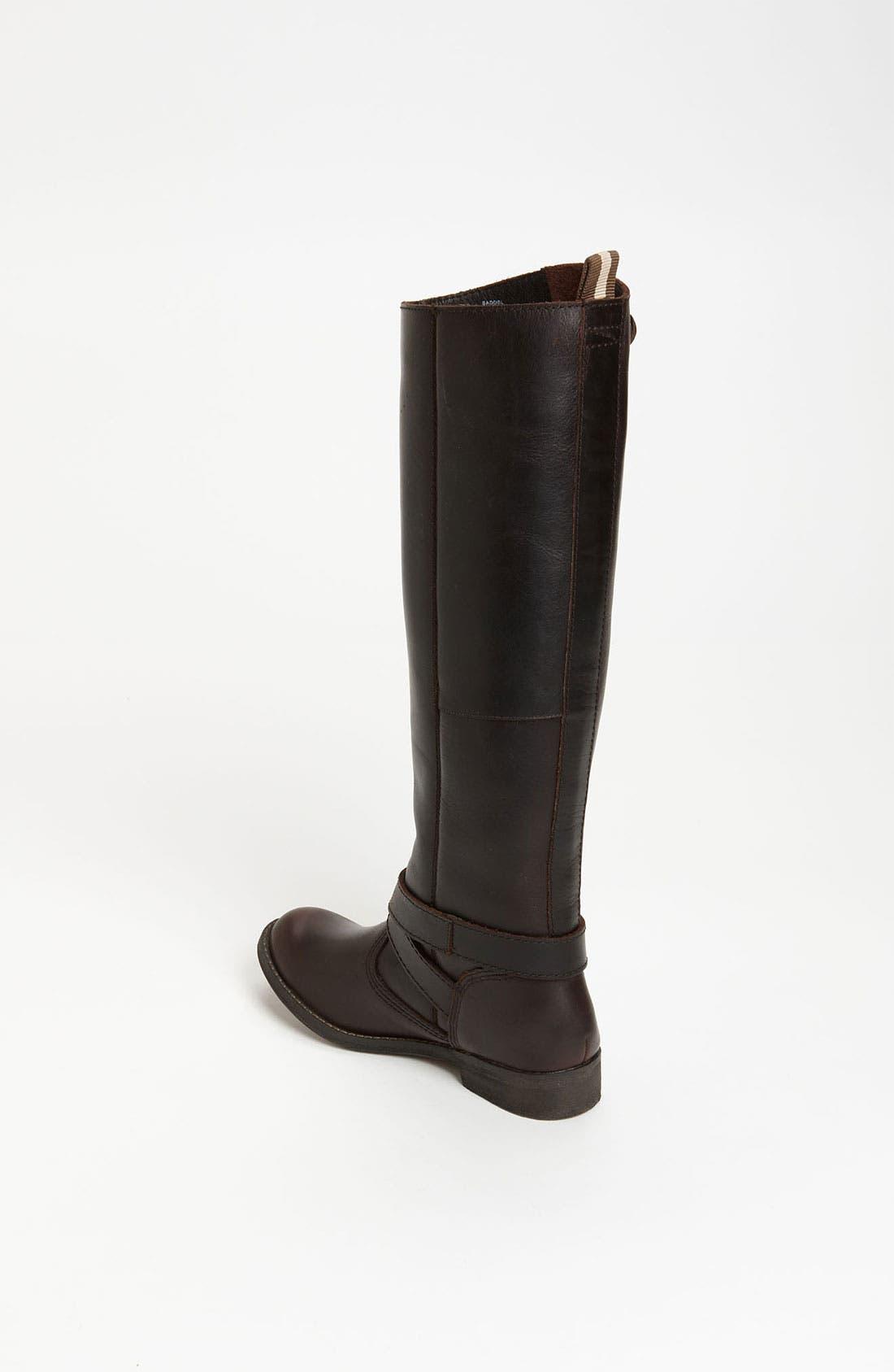 Alternate Image 2  - ALDO 'Omra' Boot