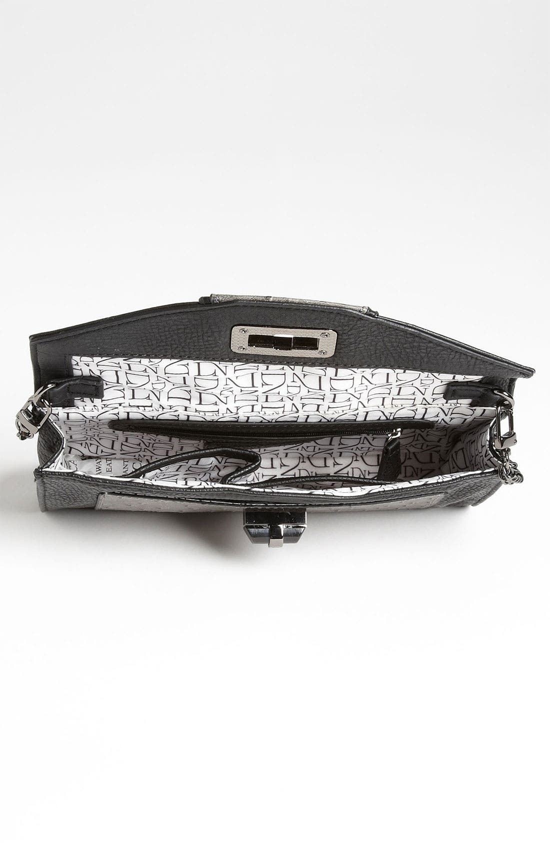 Alternate Image 3  - Danielle Nicole 'London' Clutch