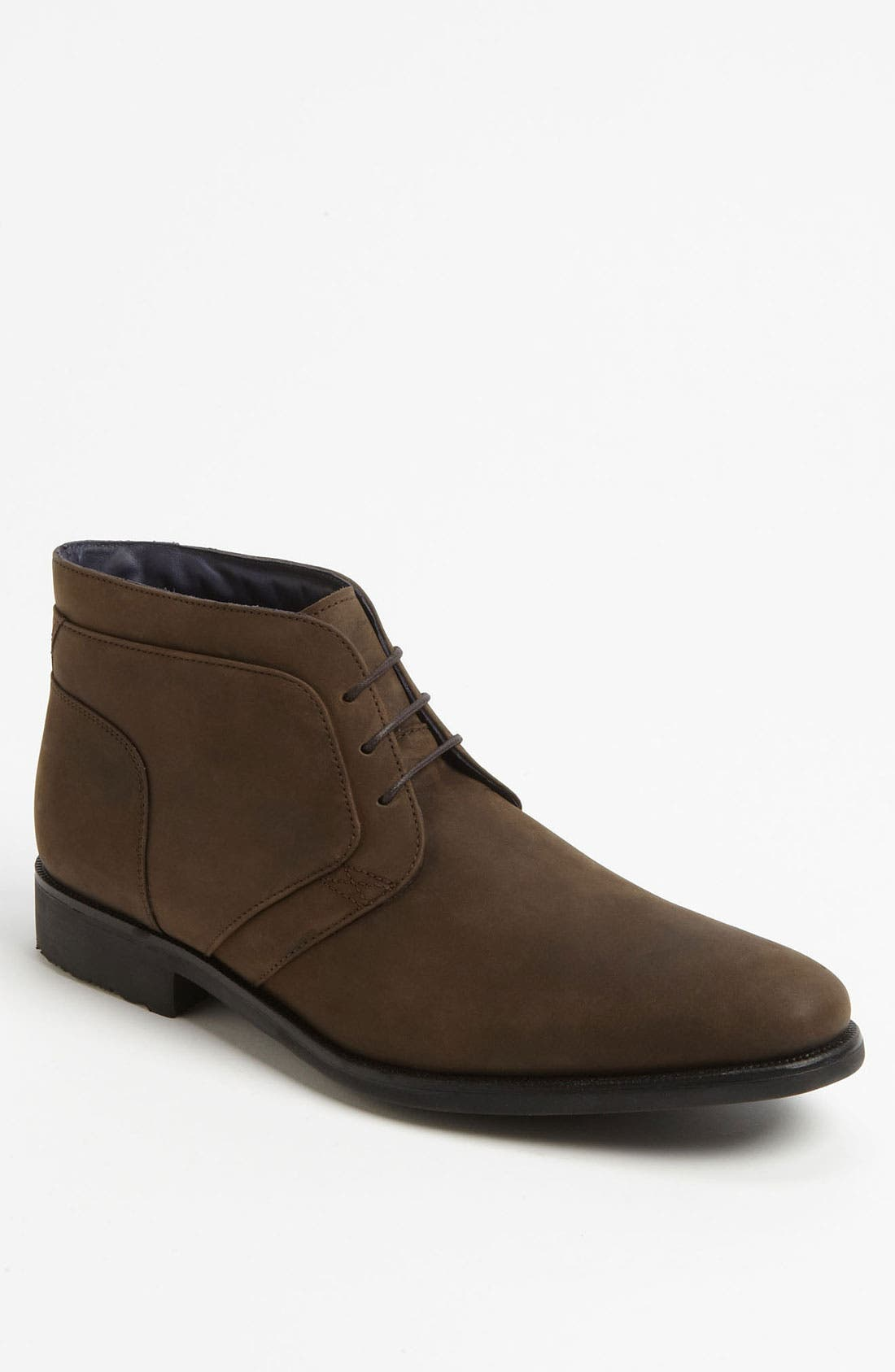 Alternate Image 1 Selected - Cole Haan 'Air Stanton' Chukka Boot