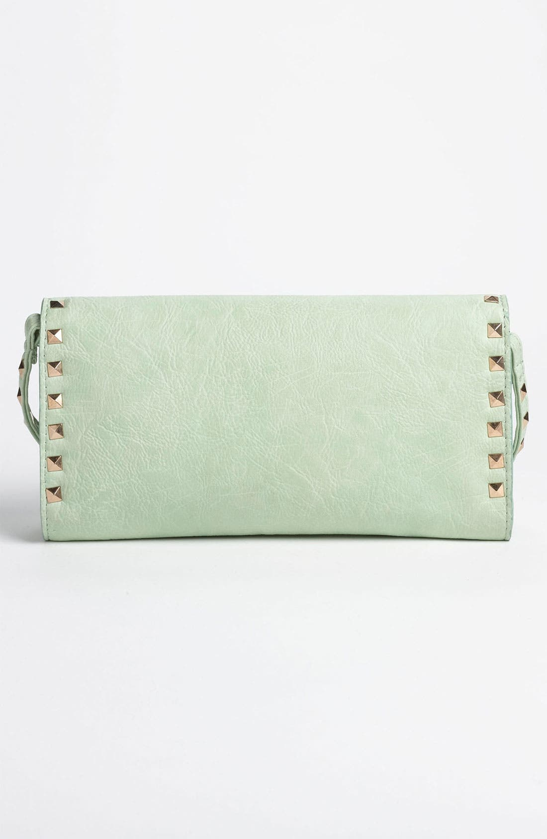 Alternate Image 4  - BP. Studded Convertible Crossbody Bag