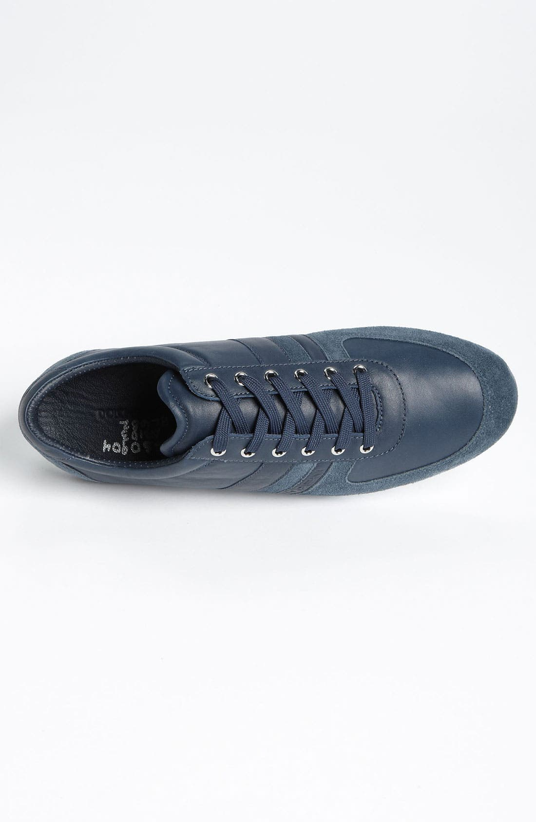Alternate Image 3  - Dolce&Gabbana 'Lo Pro' Sneaker