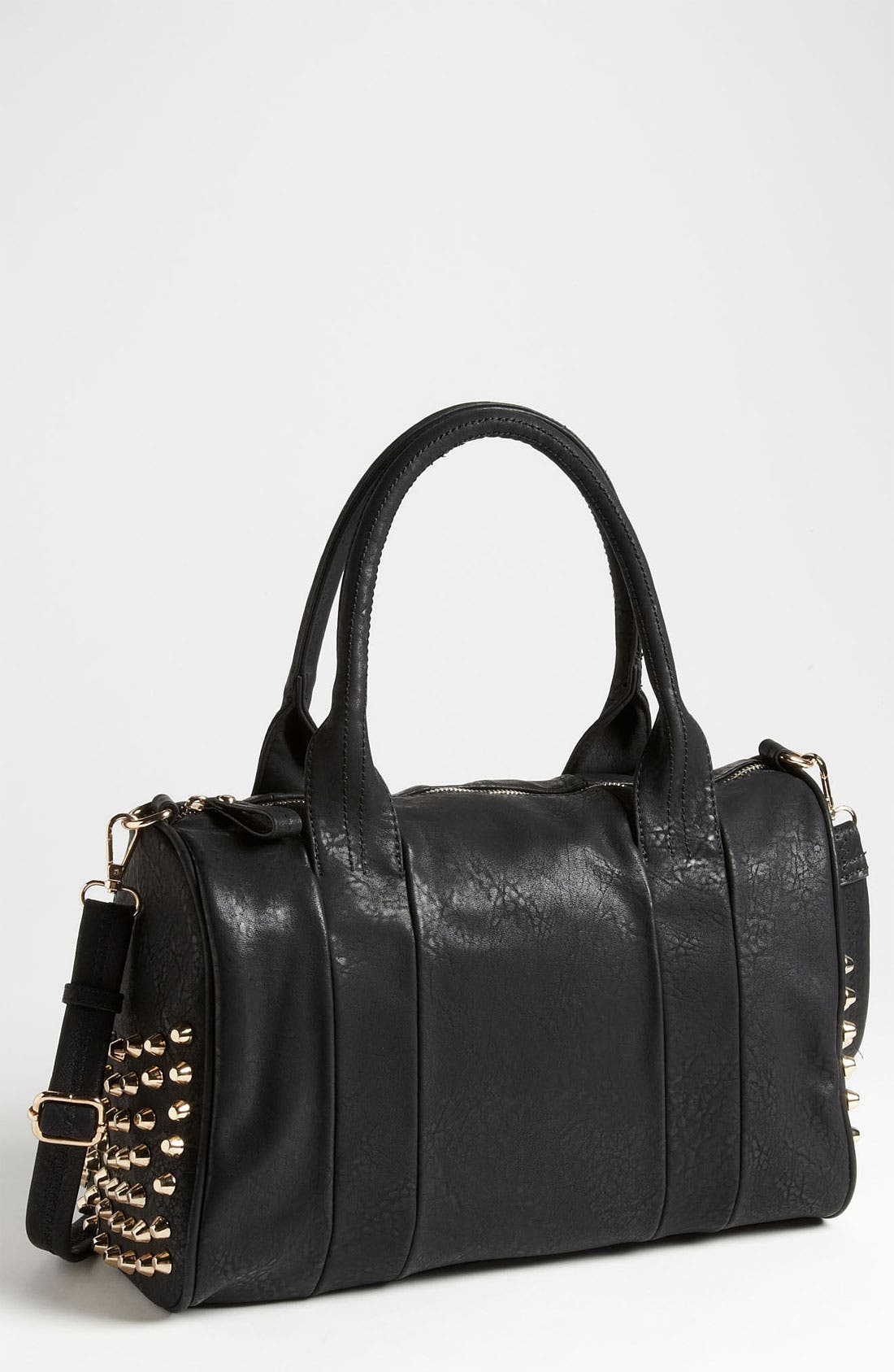 Alternate Image 1 Selected - Emperia Studded Satchel