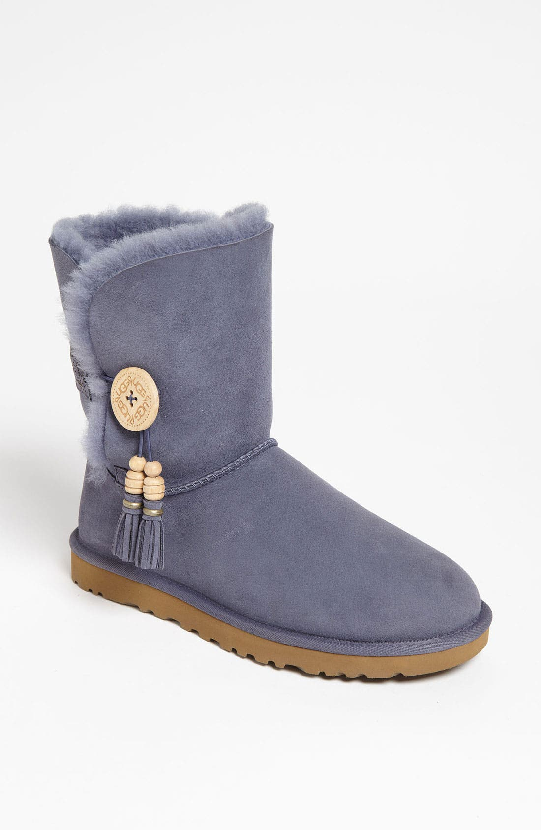 Alternate Image 1 Selected - UGG® Australia 'Bailey Charms' Boot (Women) (Exclusive Color)