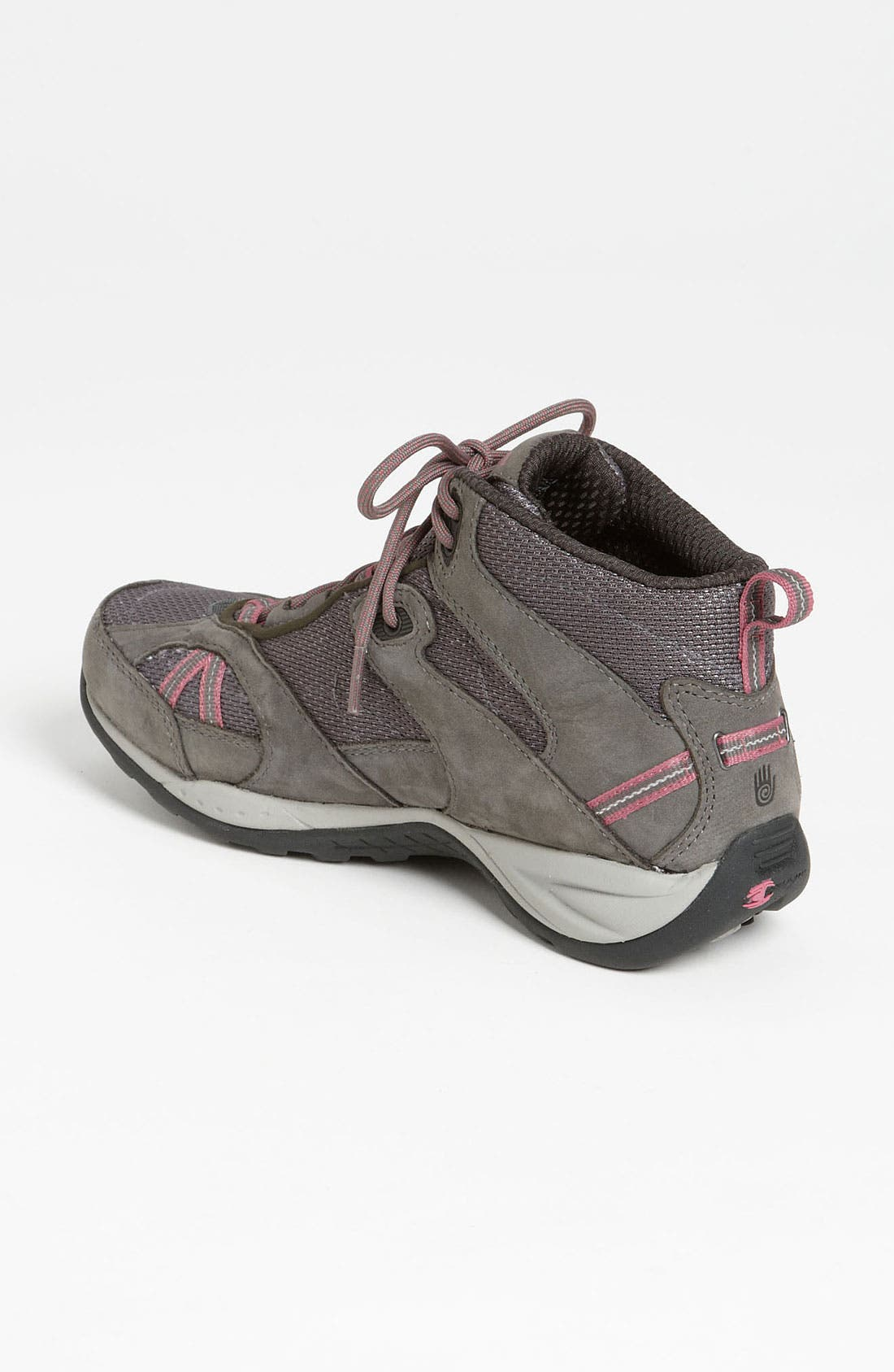 Alternate Image 2  - Teva 'Sky Lake Mid eVent®' Hiking Boot (Women)