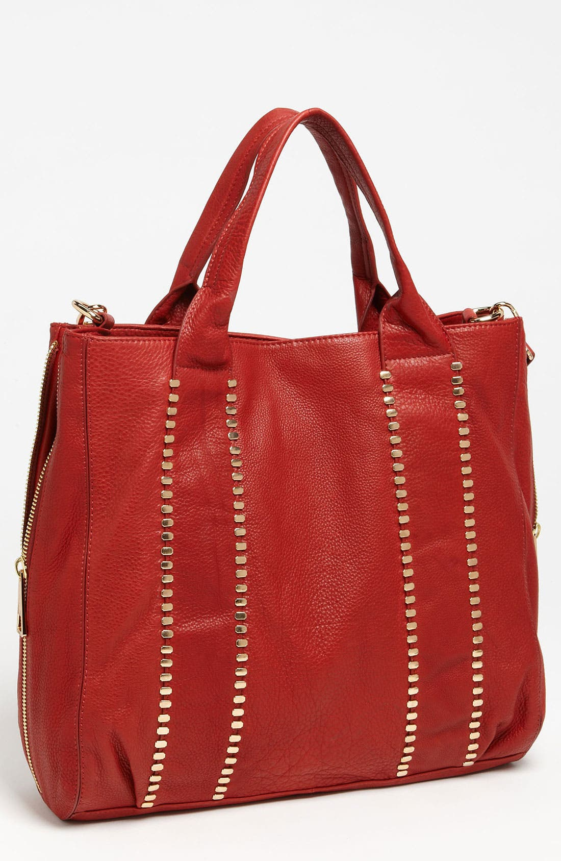 Alternate Image 1 Selected - Kelsi Dagger 'Alexandra' Tote