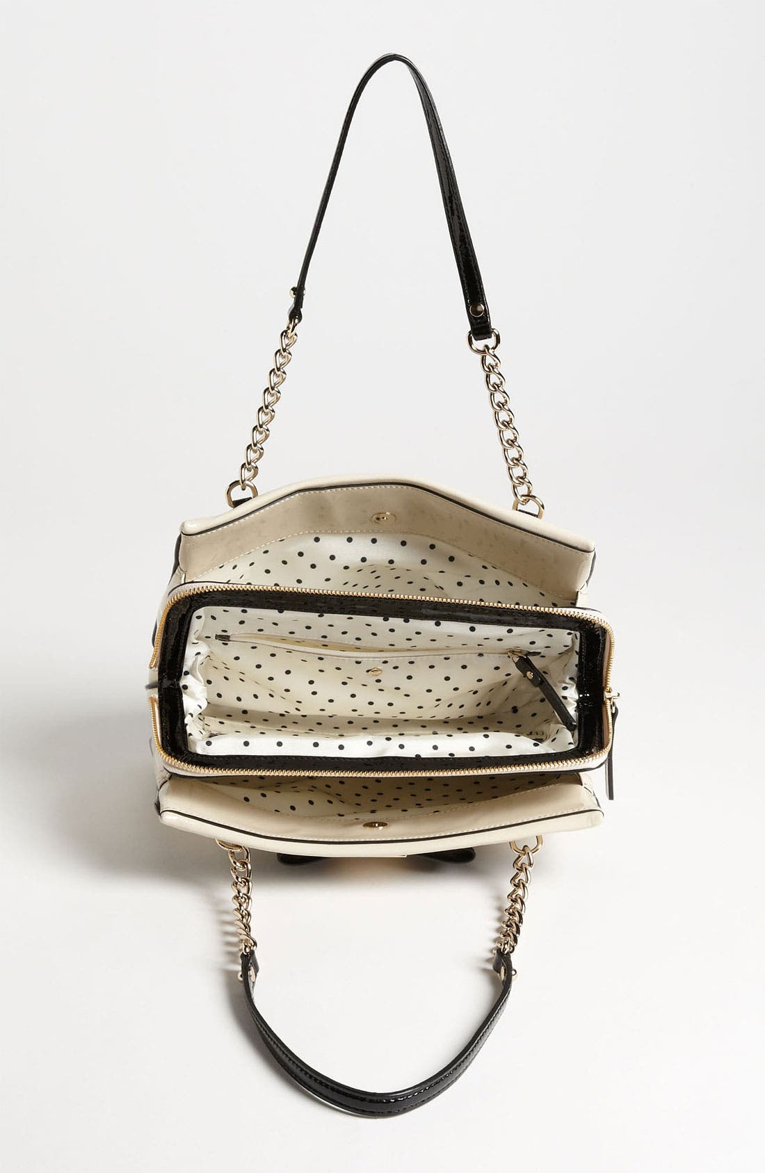 Alternate Image 3  - kate spade new york 'primrose hill - zip darcy' shoulder bag