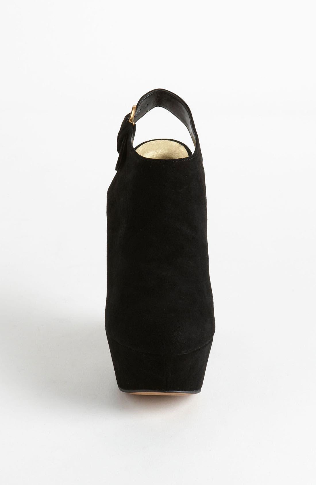 Alternate Image 3  - Dolce Vita 'Leila' Wedge Sandal