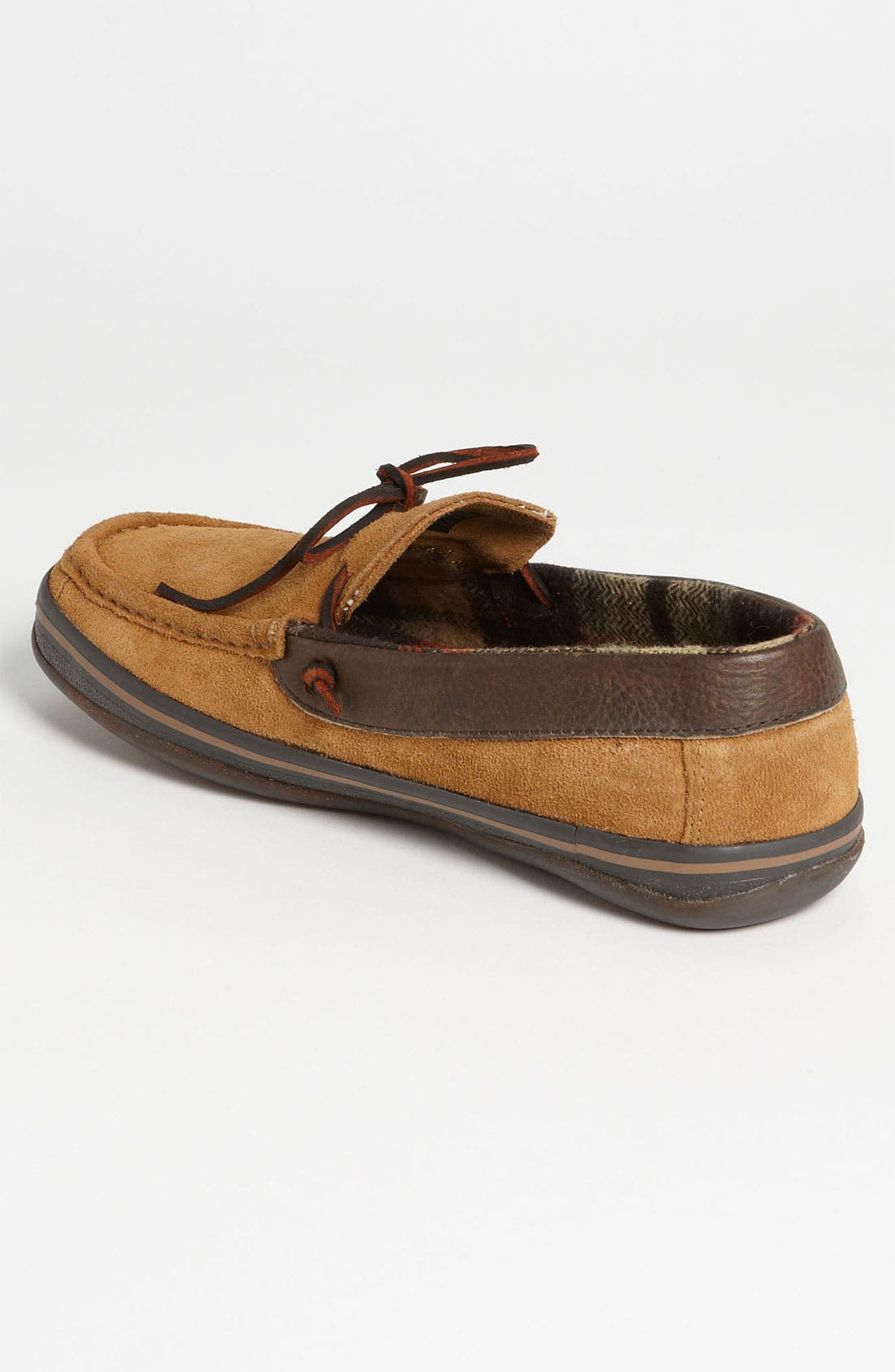 Alternate Image 2  - Woolrich 'Weston' Slipper (Online Only)