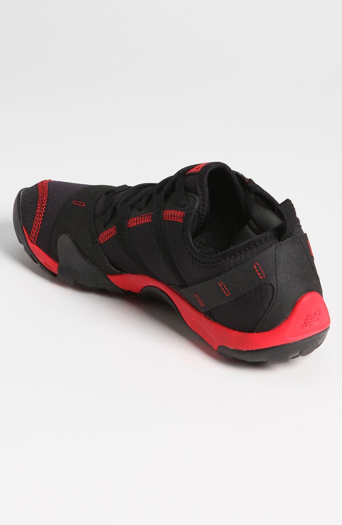 Alternate Image 2  - New Balance 'Minimus MO10' Running Shoe (Men) (Online Only)