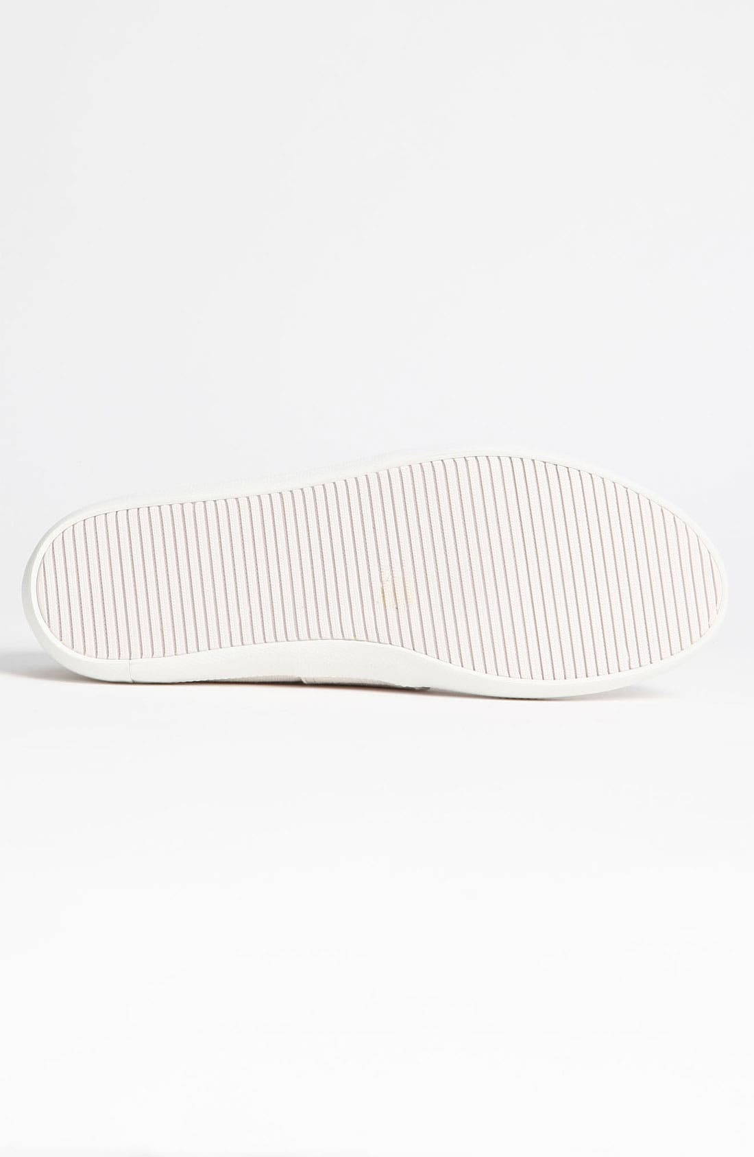 Alternate Image 4  - Lacoste 'Clemente CI' Slip-On Sneaker
