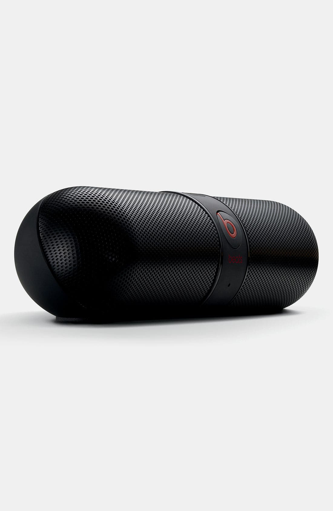 Alternate Image 3  - Beats by Dr. Dre™ 'Pill™' Wireless Portable Speaker