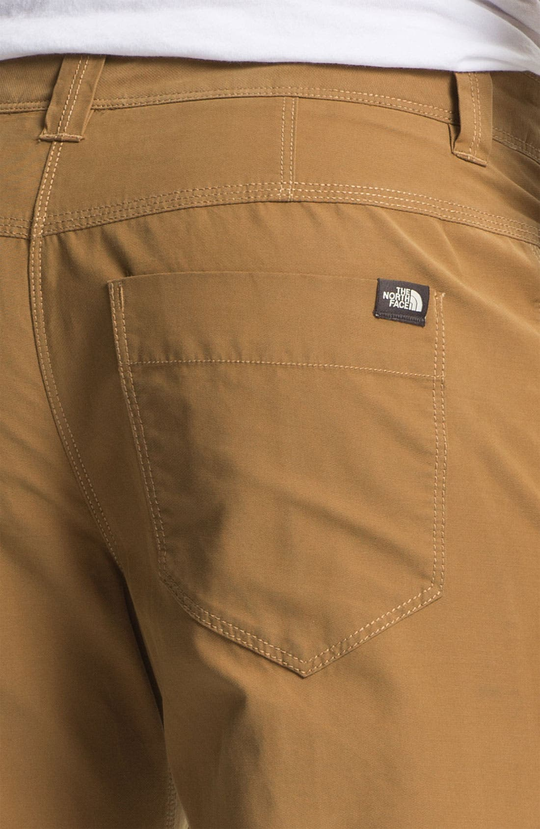 Alternate Image 3  - The North Face 'Granite Dome' Pants