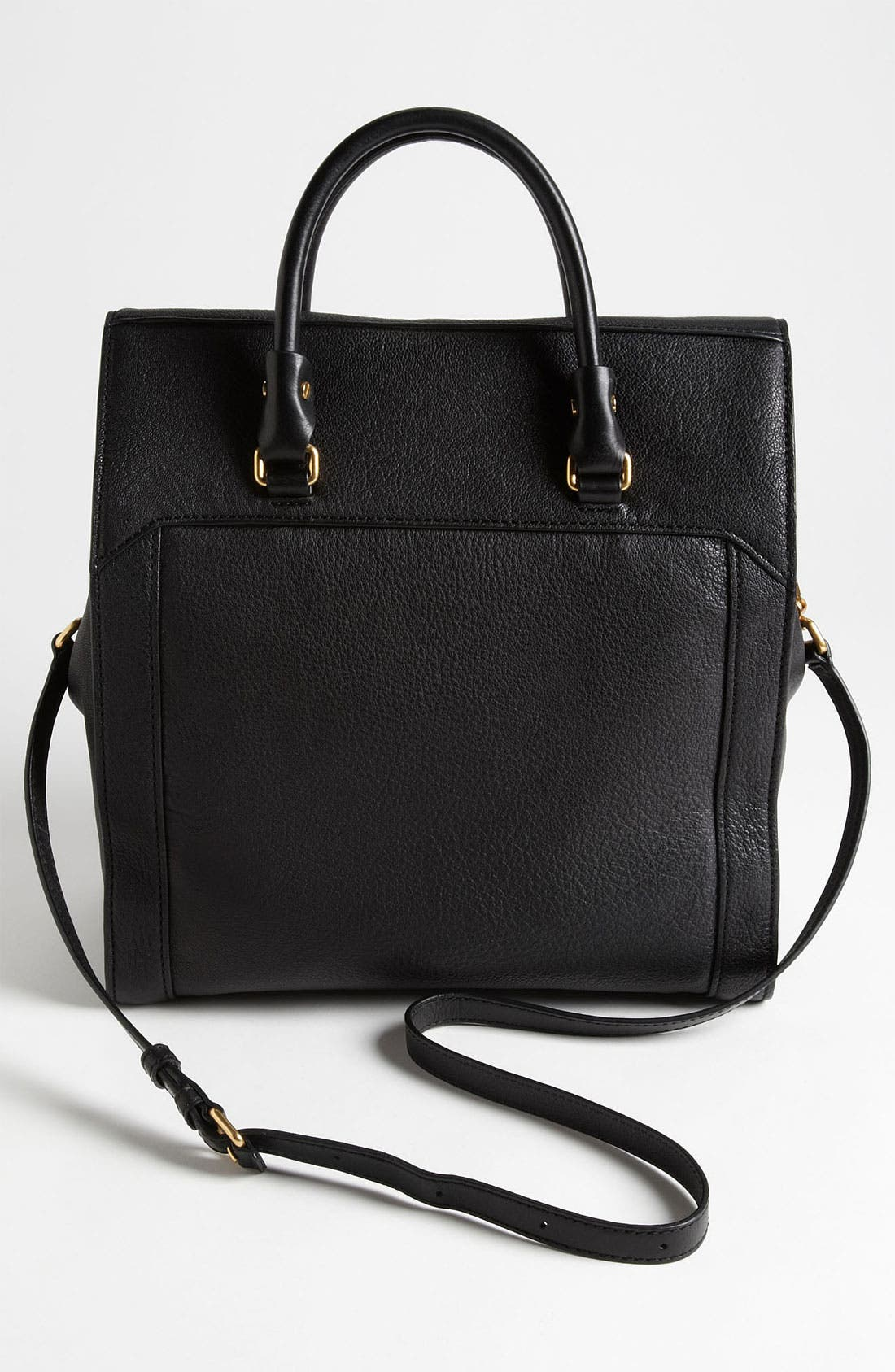 Alternate Image 4  - MARC BY MARC JACOBS 'Belmont - Molly' Satchel