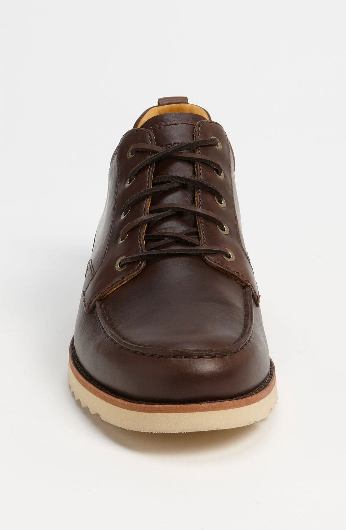 Alternate Image 3  - Timberland 'Abington - Work' Derby