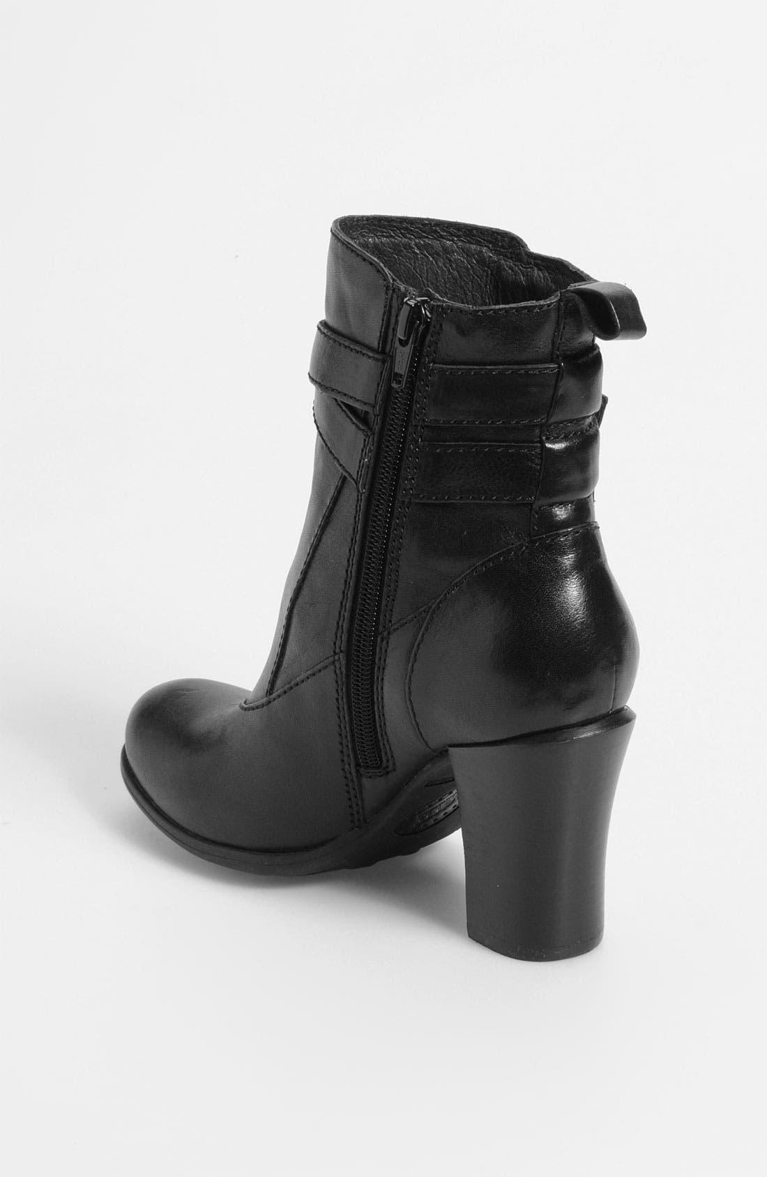 Alternate Image 2  - Børn 'Chyler' Boot