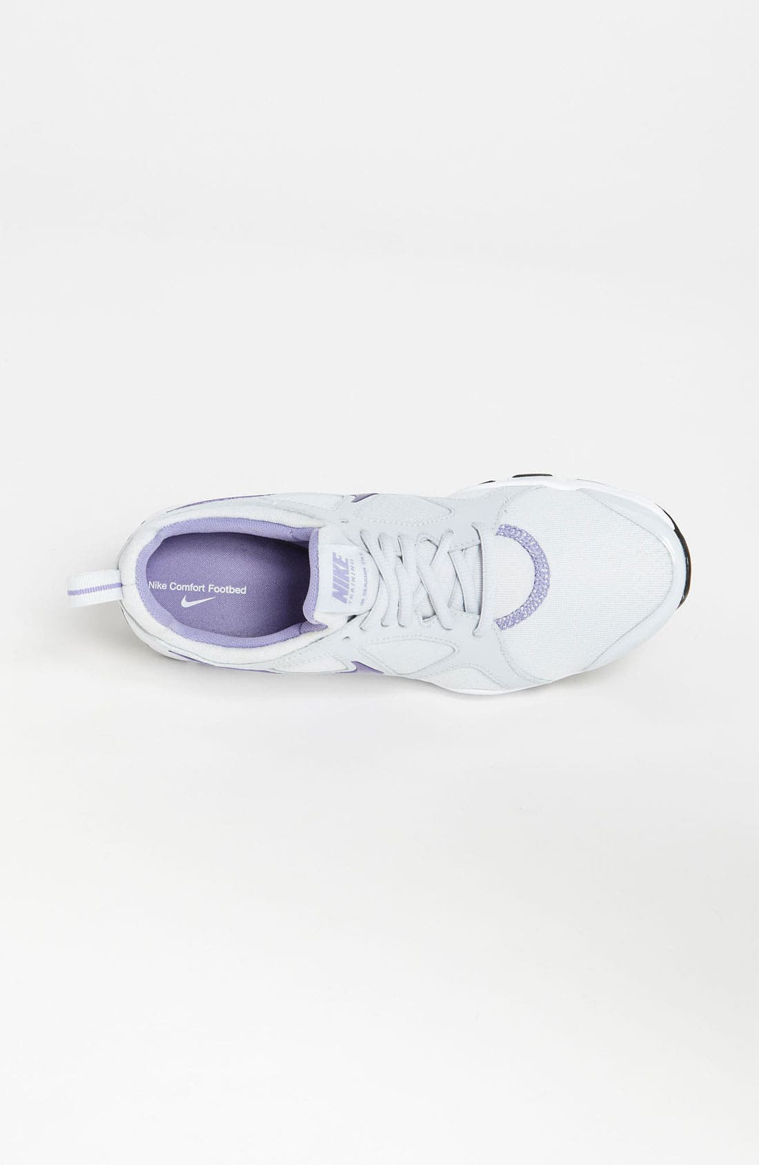 Alternate Image 3  - Nike 'In Season 2' Training Shoe (Women)