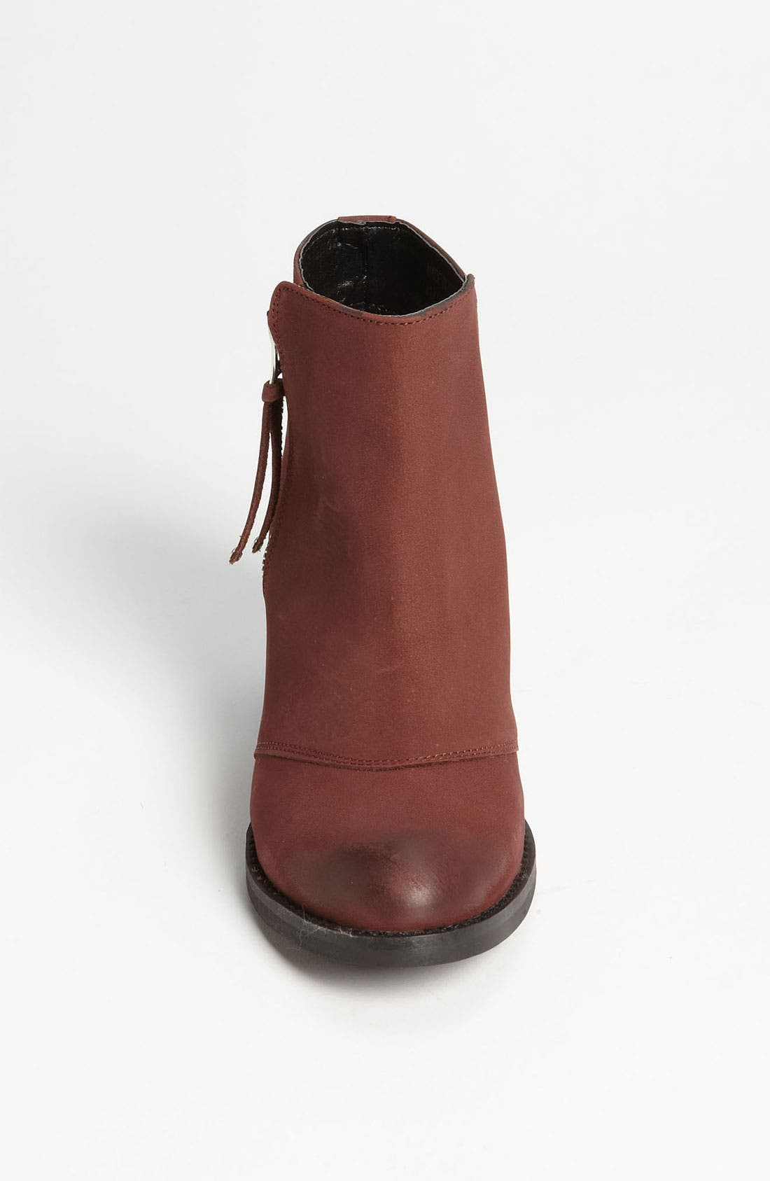 Alternate Image 4  - Topshop 'Mighty' Boot