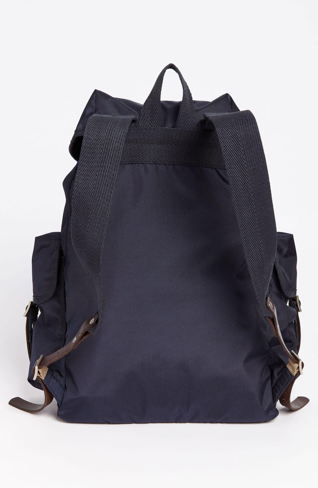 Alternate Image 2  - Ben Sherman Backpack