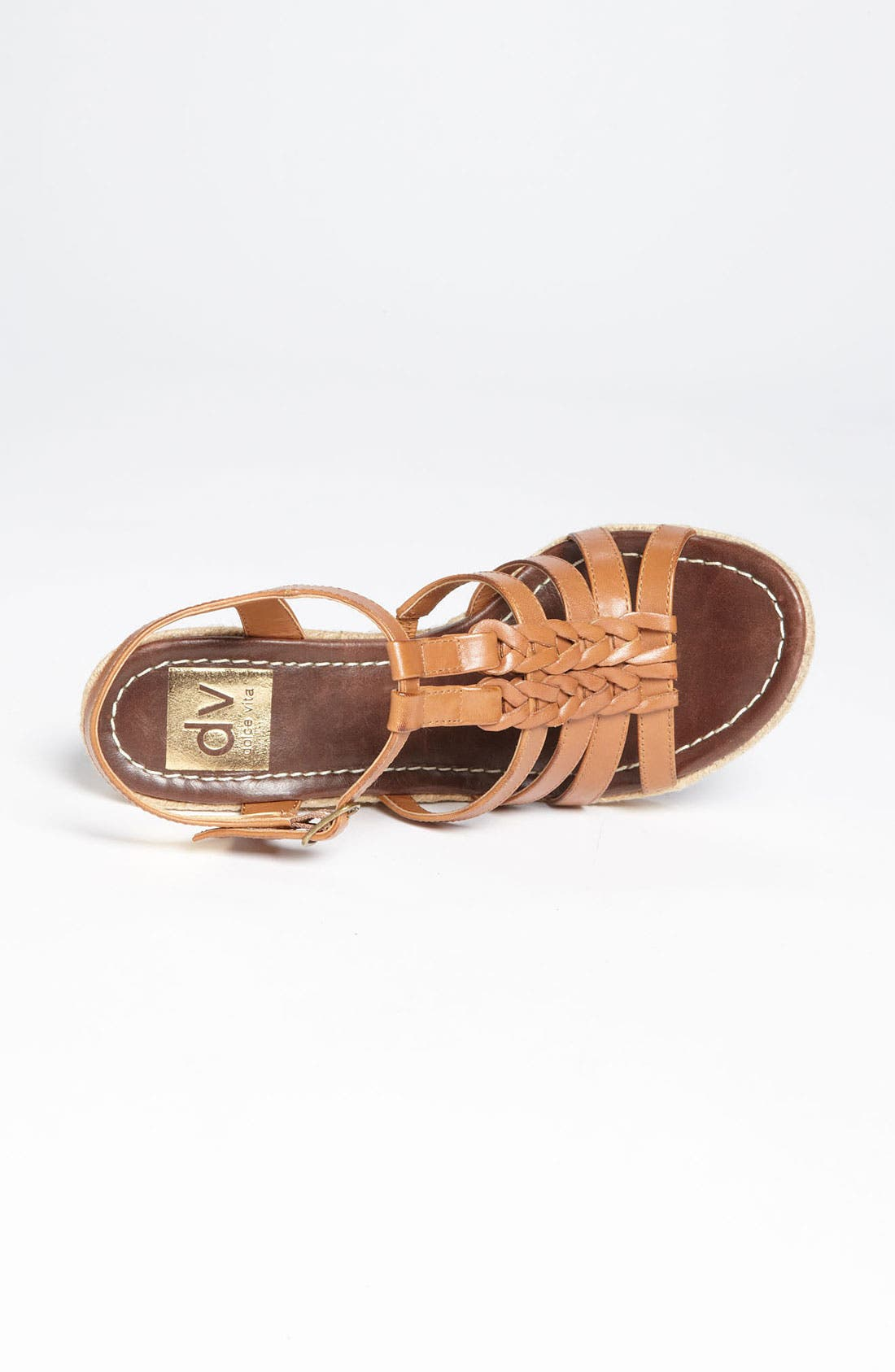 Alternate Image 3  - DV by Dolce Vita 'Tarry' Sandal (Nordstrom Exclusive)