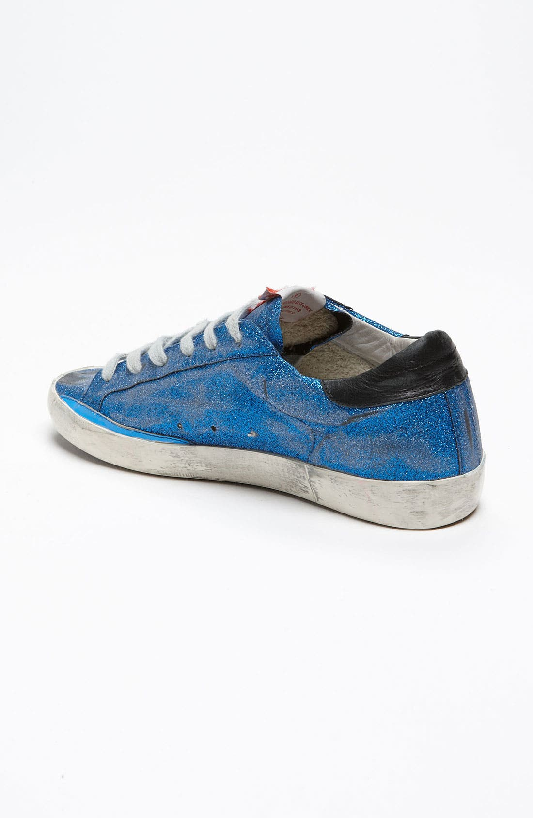 Alternate Image 2  - Golden Goose 'Superstar' Sneaker