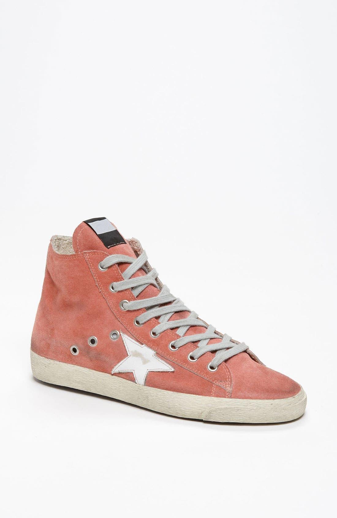 Main Image - Golden Goose 'Francy' Sneaker