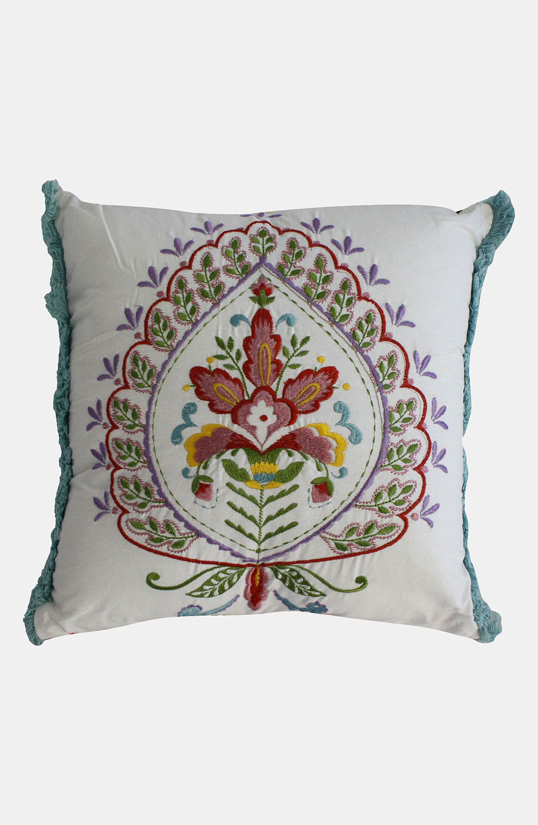 Alternate Image 1 Selected - Dena Home 'Paradiso' Pillow