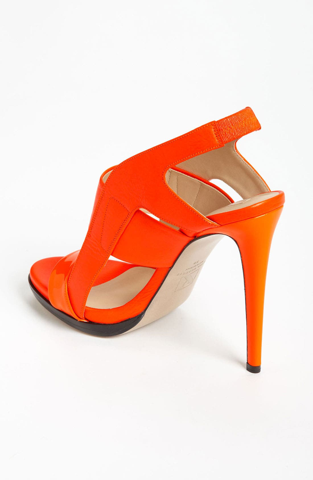 Alternate Image 2  - Reed Krakoff Sandal