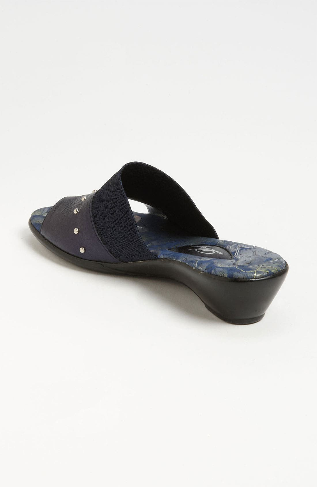 Alternate Image 2  - Dezario 'Nemo' Sandal