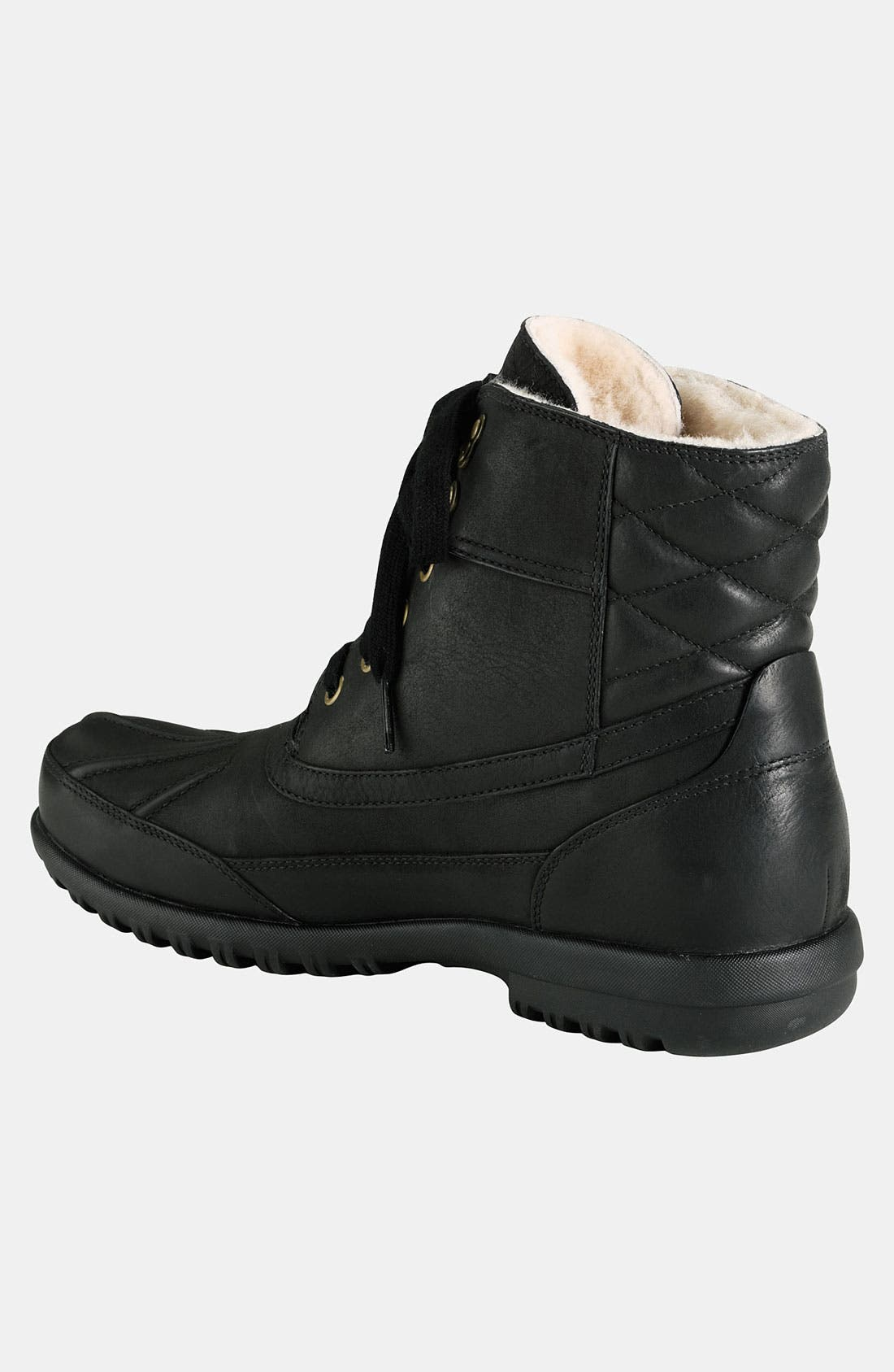 Alternate Image 2  - Cole Haan 'Air Rhone' Boot
