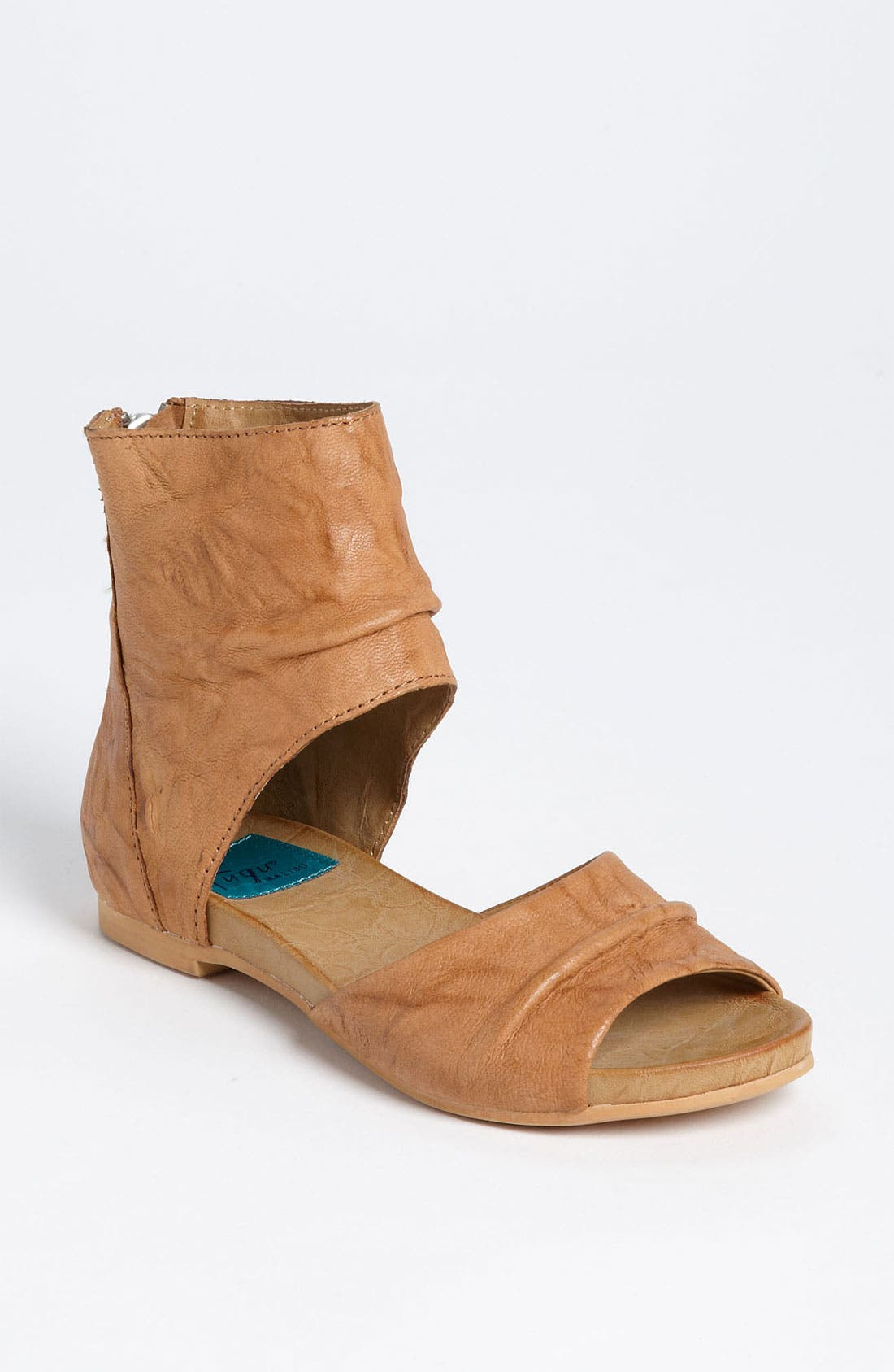 Main Image - Fugu Malibu 'Tickle' Sandal
