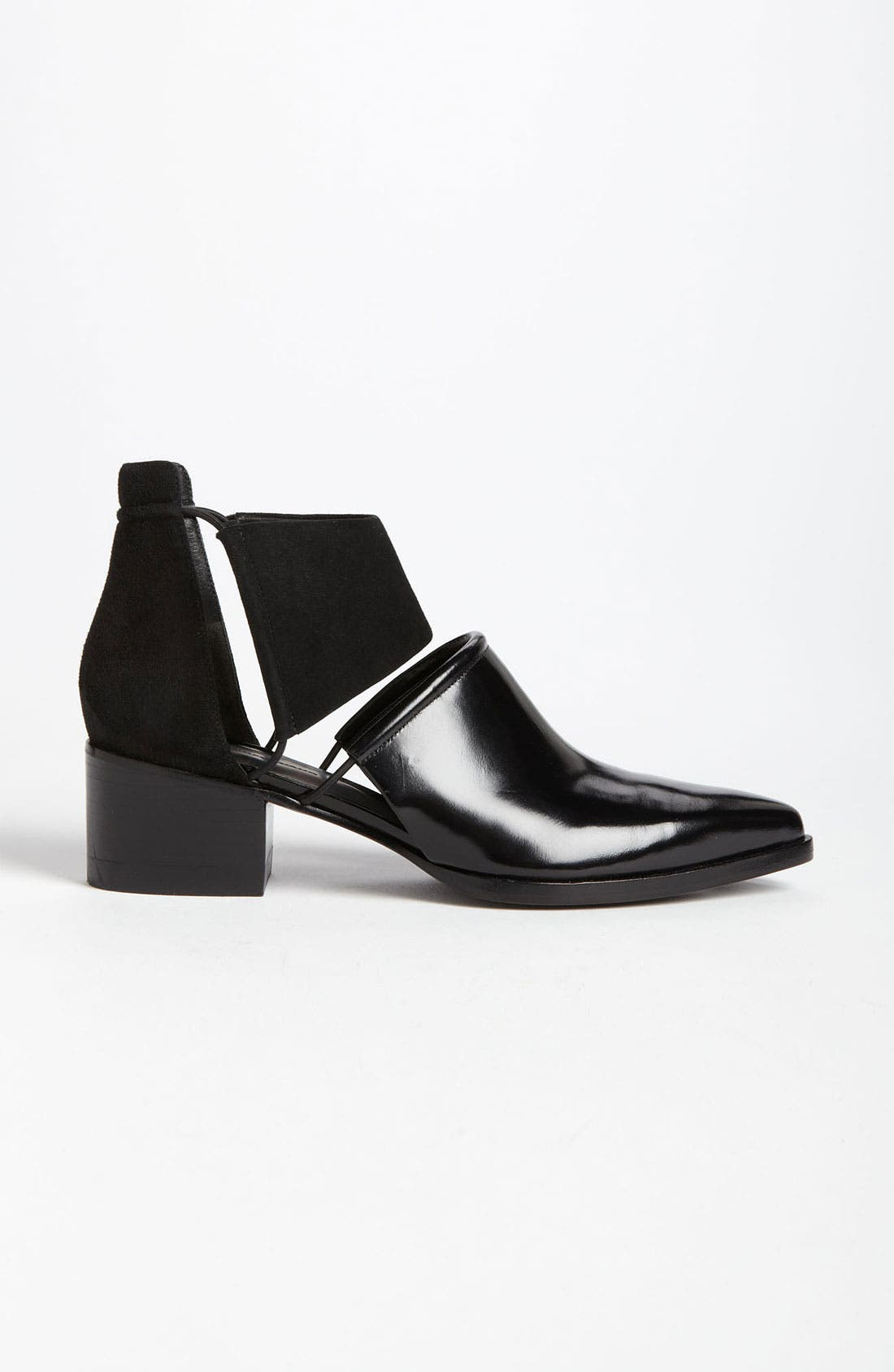 Alternate Image 4  - Alexander Wang 'Nadine' Ankle Boot