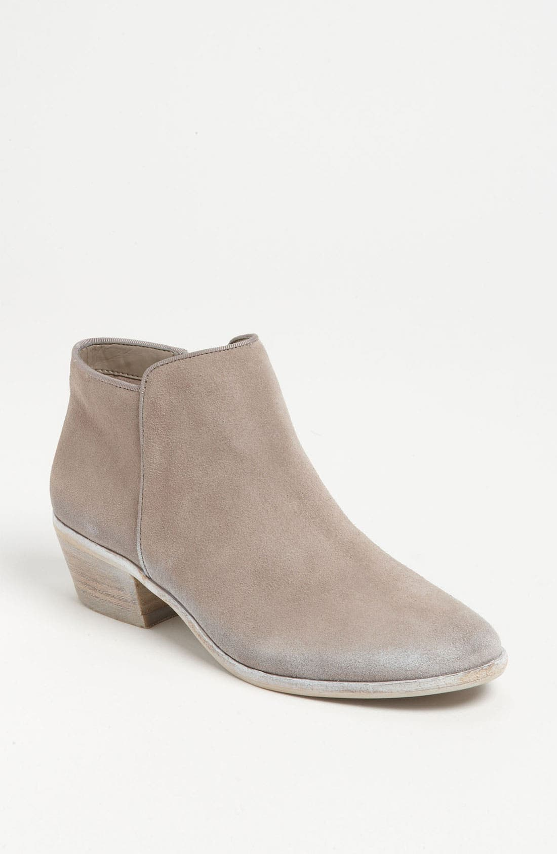 Alternate Image 1 Selected - Sam Edelman 'Petty' Bootie