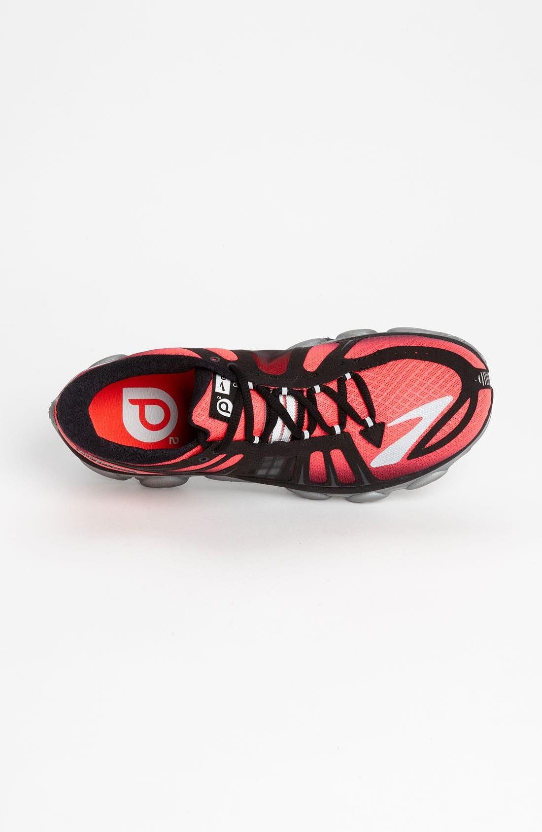 Alternate Image 3  - Brooks 'PureFlow 2' Running Shoe (Women)(Regular Retail Price: $99.95)