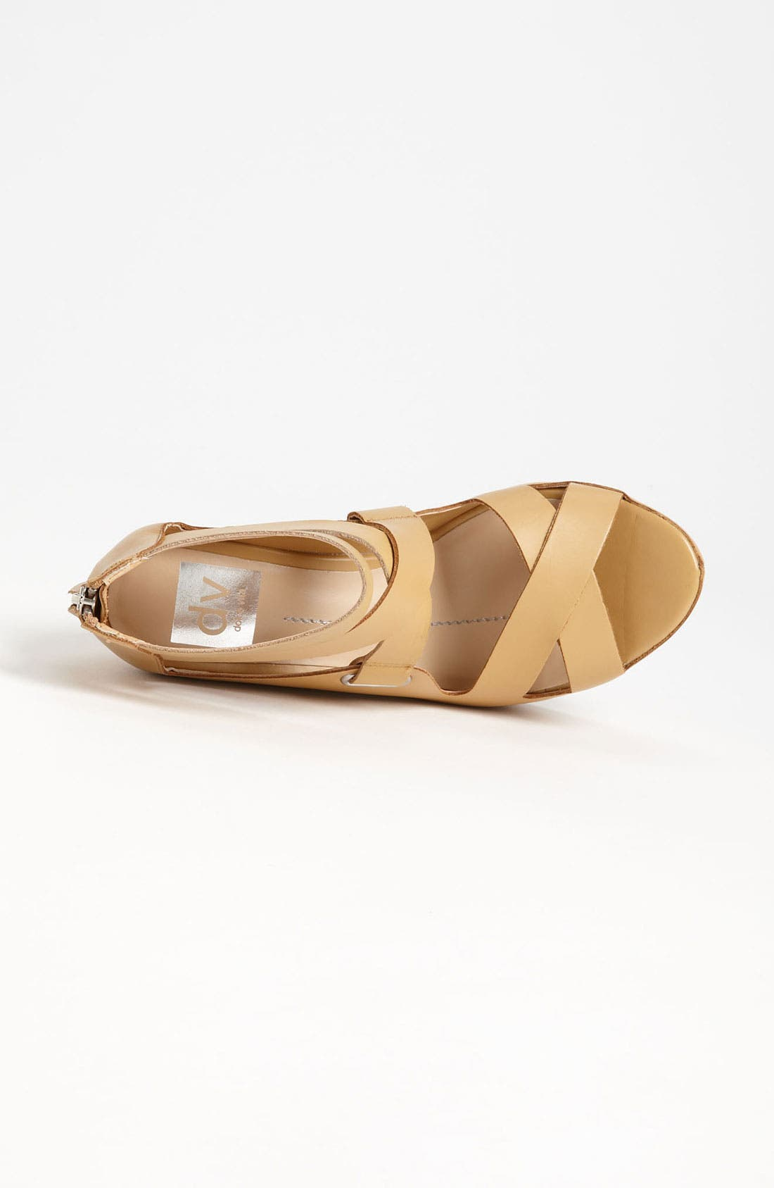 Alternate Image 3  - DV by Dolce Vita 'Jury' Sandal
