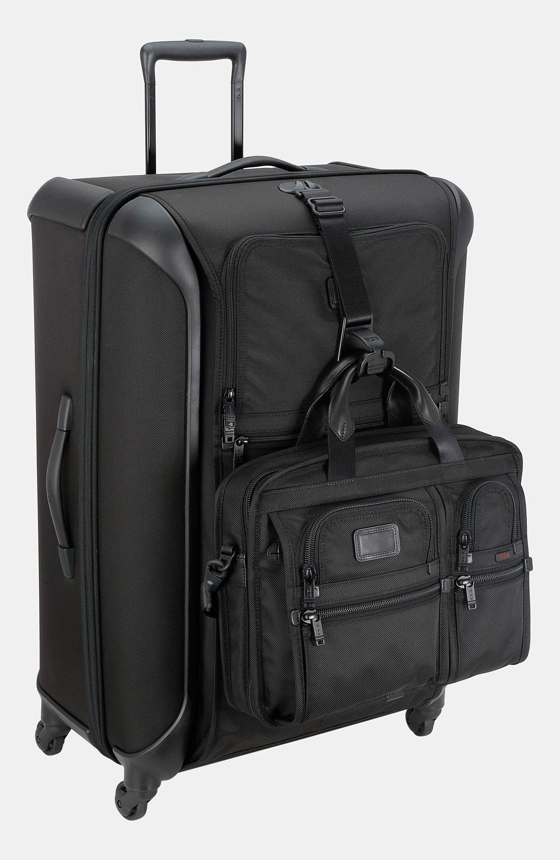 Alternate Image 3  - Tumi 'Alpha' Lightweight Extended Trip Packing Case (32 Inch)