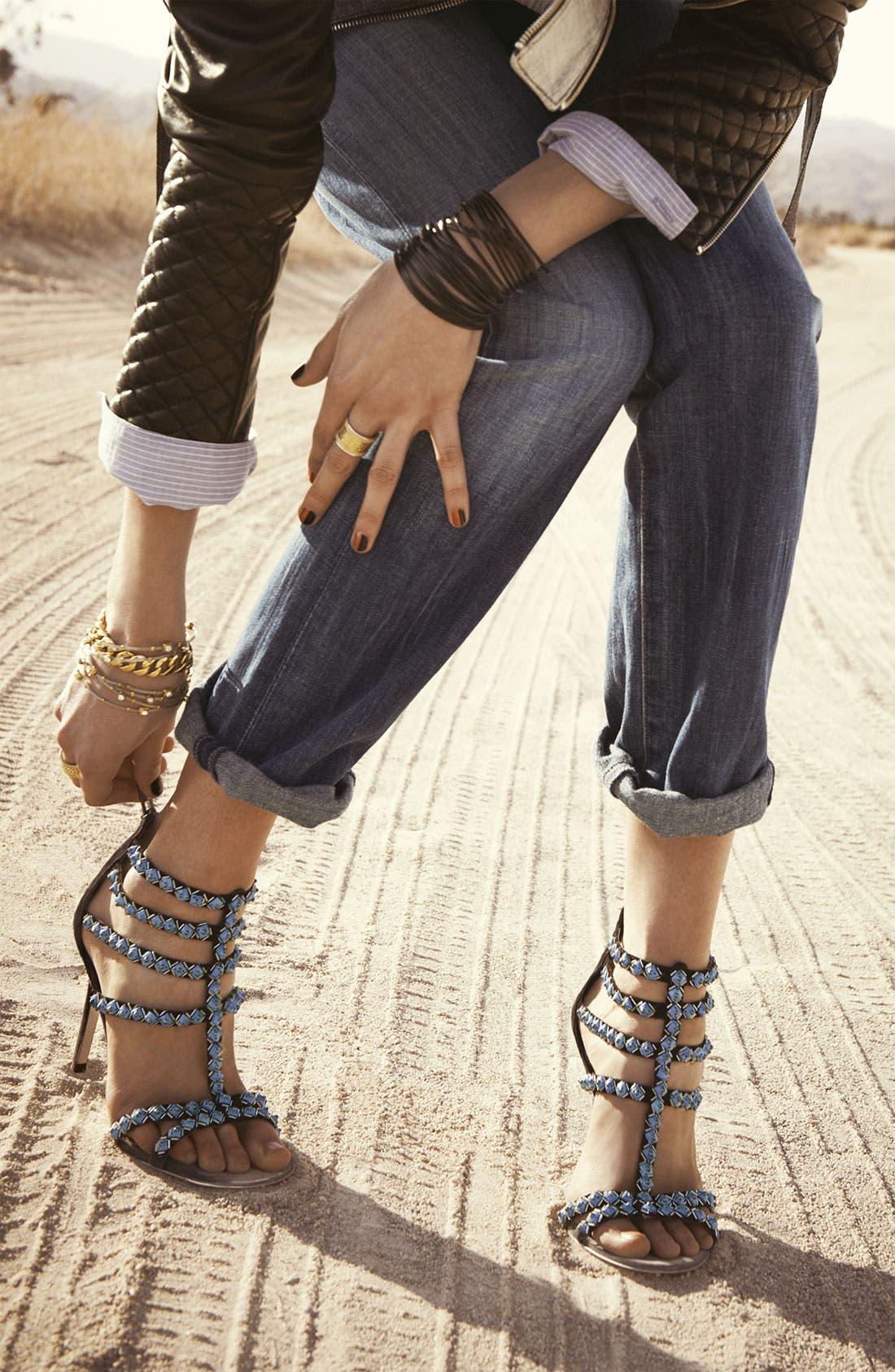 Alternate Image 5  - Sam Edelman 'Alina' Sandal