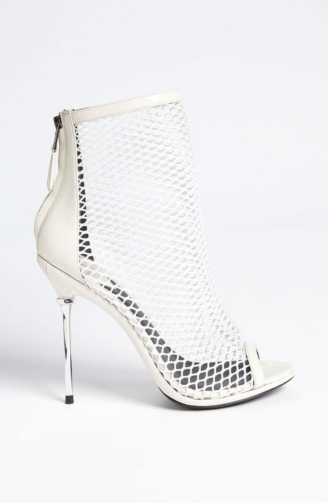 Alternate Image 4  - B. Brian Atwood 'Michelet' Bootie