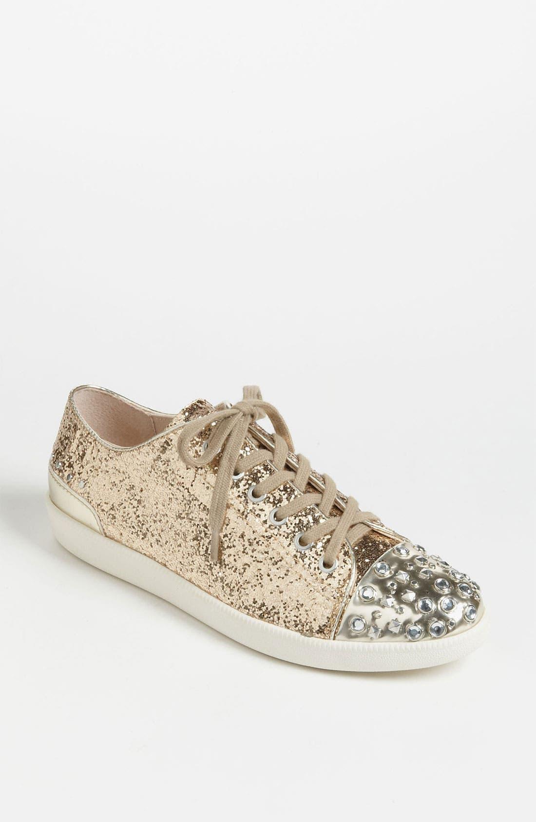 Main Image - Boutique 9 'Katelyn' Sneaker