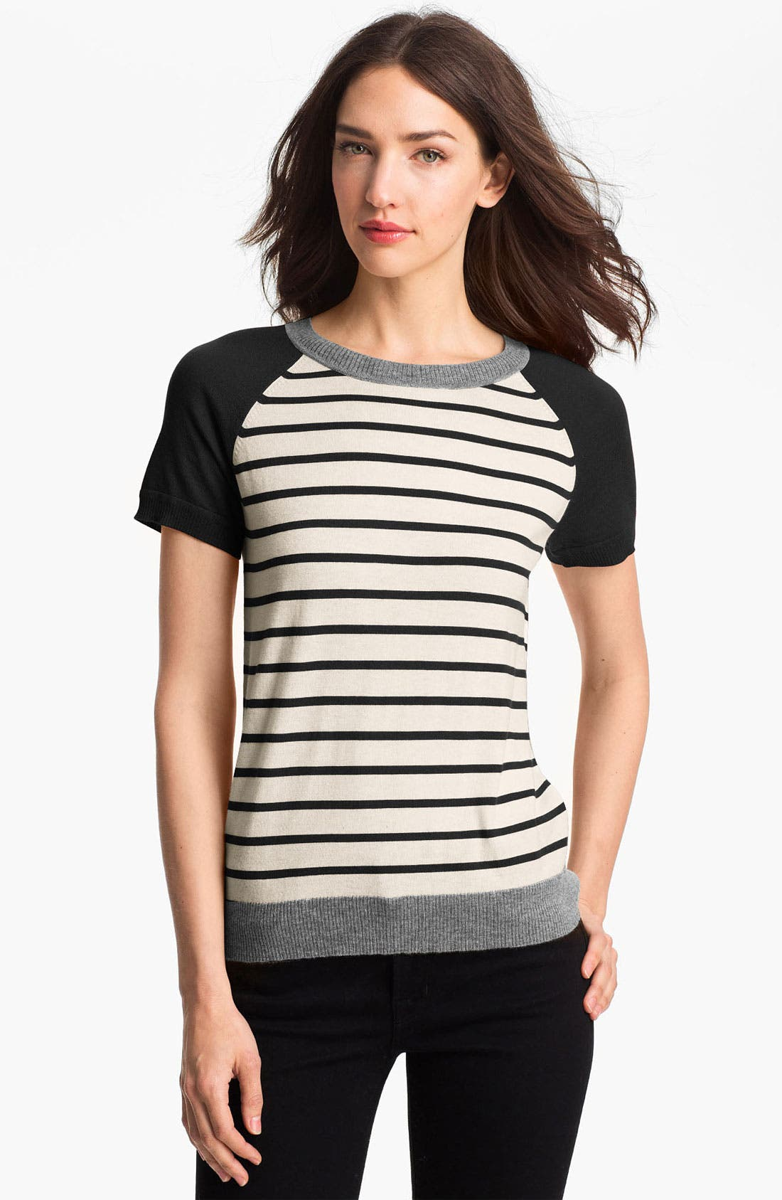 Alternate Image 1 Selected - Joie 'Kadee' Sweater
