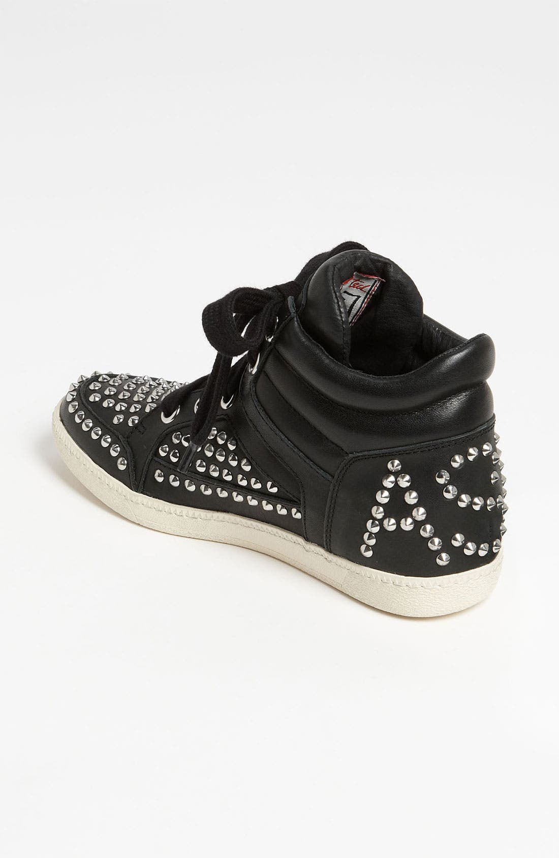 Alternate Image 2  - Ash 'Zest Bis' Sneaker