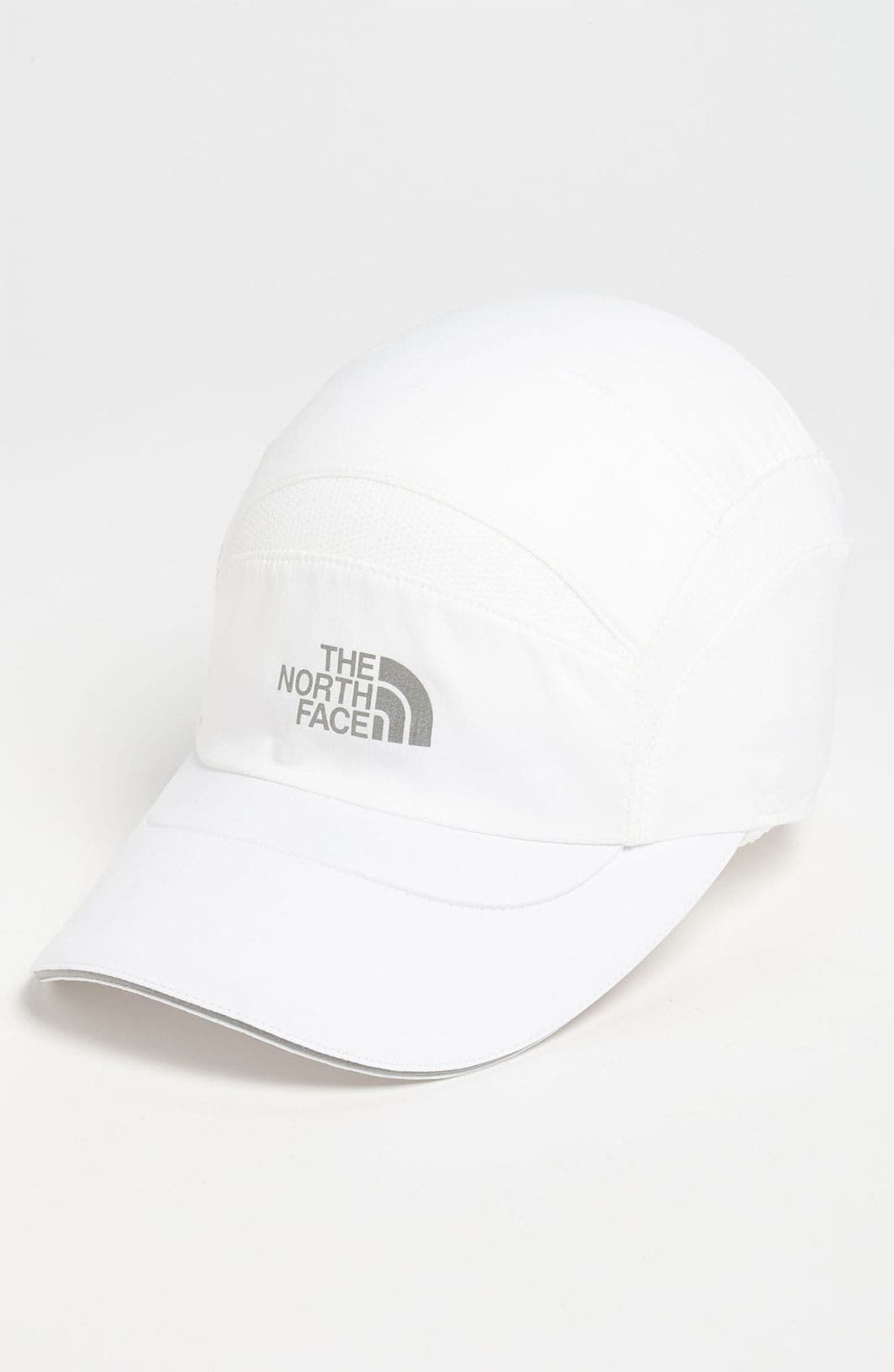 Alternate Image 1 Selected - The North Face 'Better Than Naked™' Running Hat
