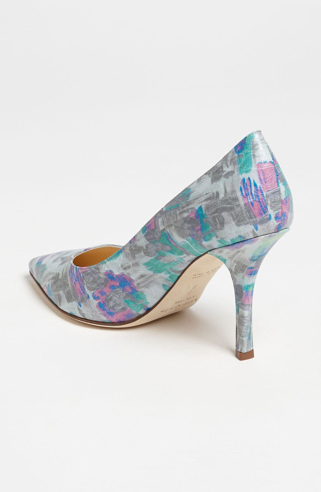 Alternate Image 2  - kate spade new york 'pandora' pump